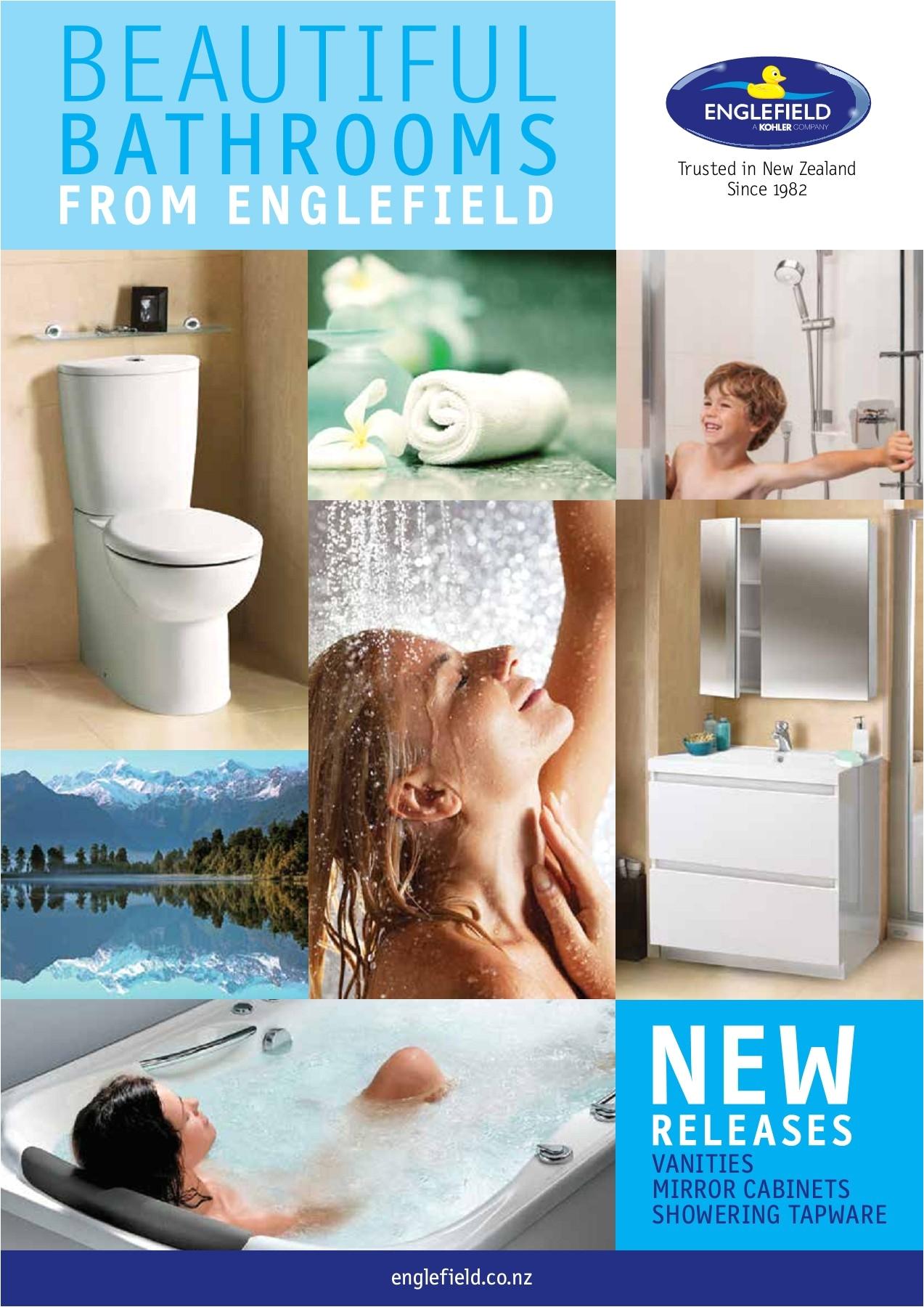 englefield catalogue