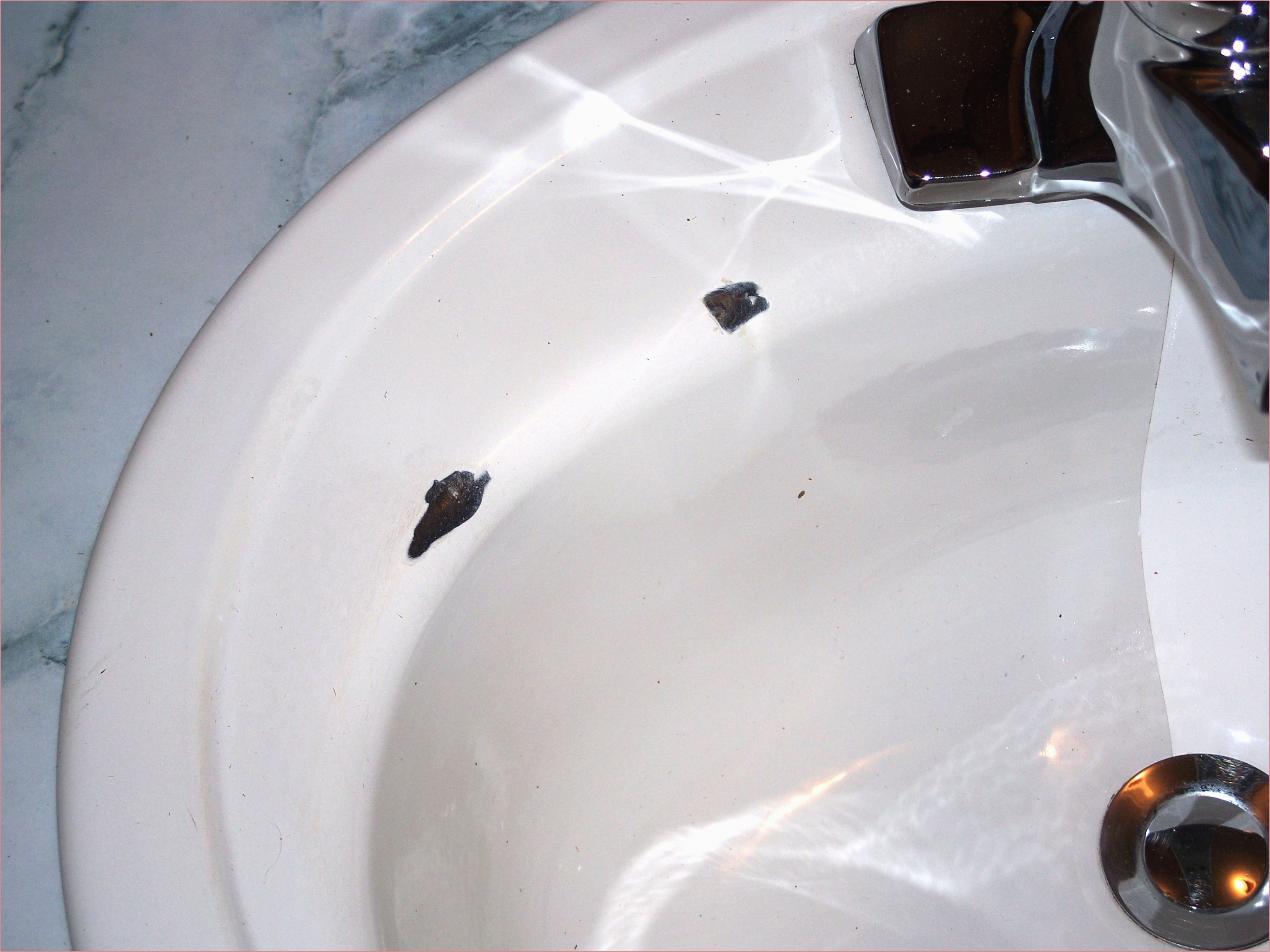bathtub stopper types elegant bathtub drain diagram tub drain repair elegant bathroom sink