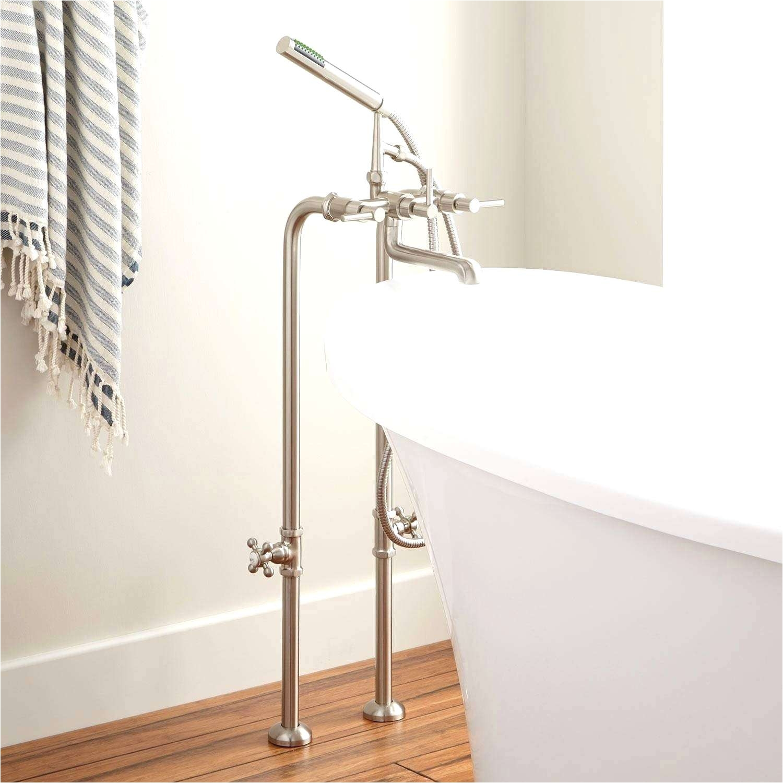 cheap shower faucets fresh lovely bathtub faucet set h sink bathroom faucets repair i 0d cool