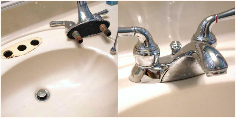 bathtub drain installation fresh how to install a bathtub awesome h of how to fix bathtub