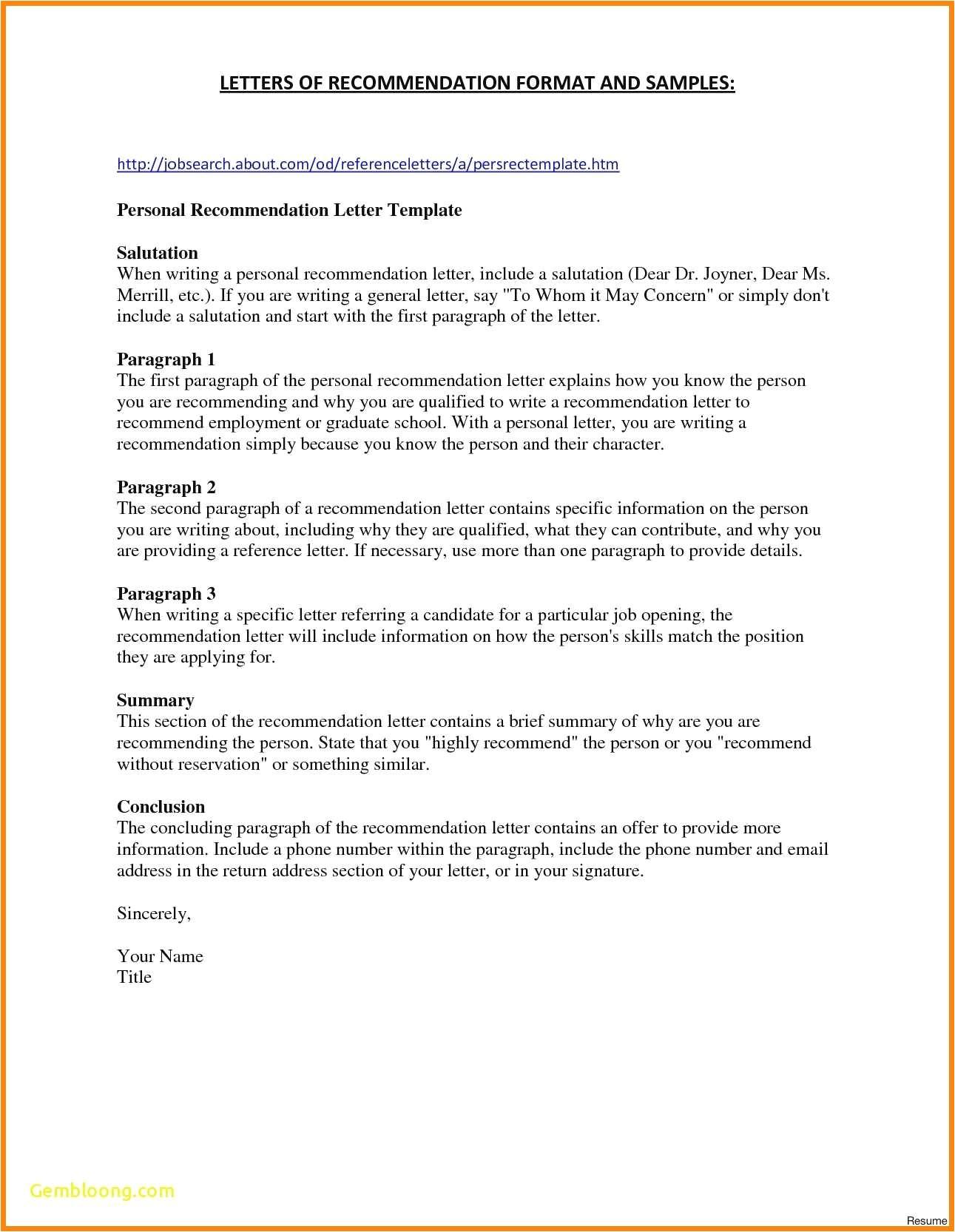 Uline Benches Lularoe Templates Best Of Uline Templates S 3845 Elegant Uline