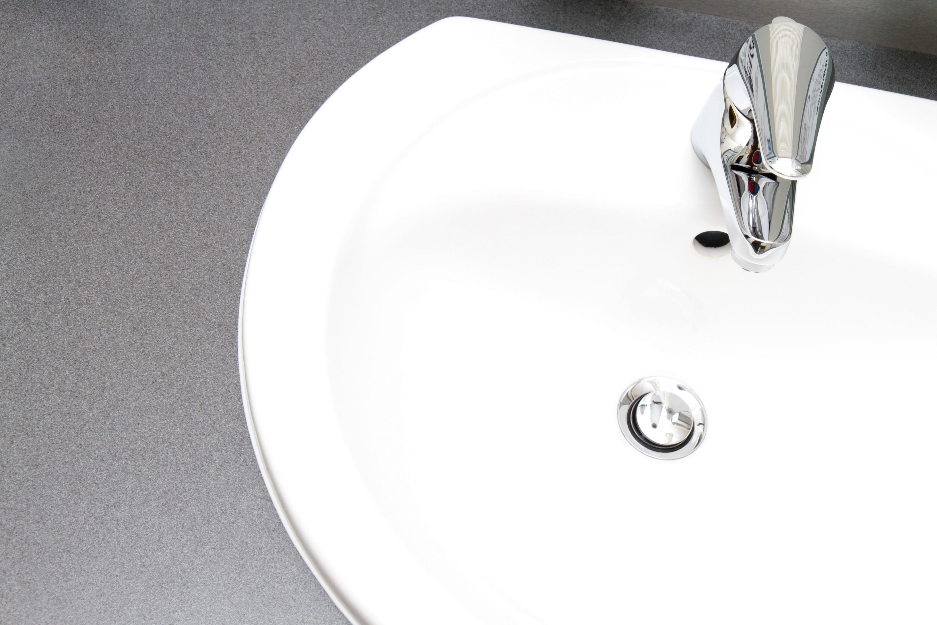 elegant unclog kitchen sink on lovely kitchen sink disposal luxury h sink garbage disposal clogged i 0d