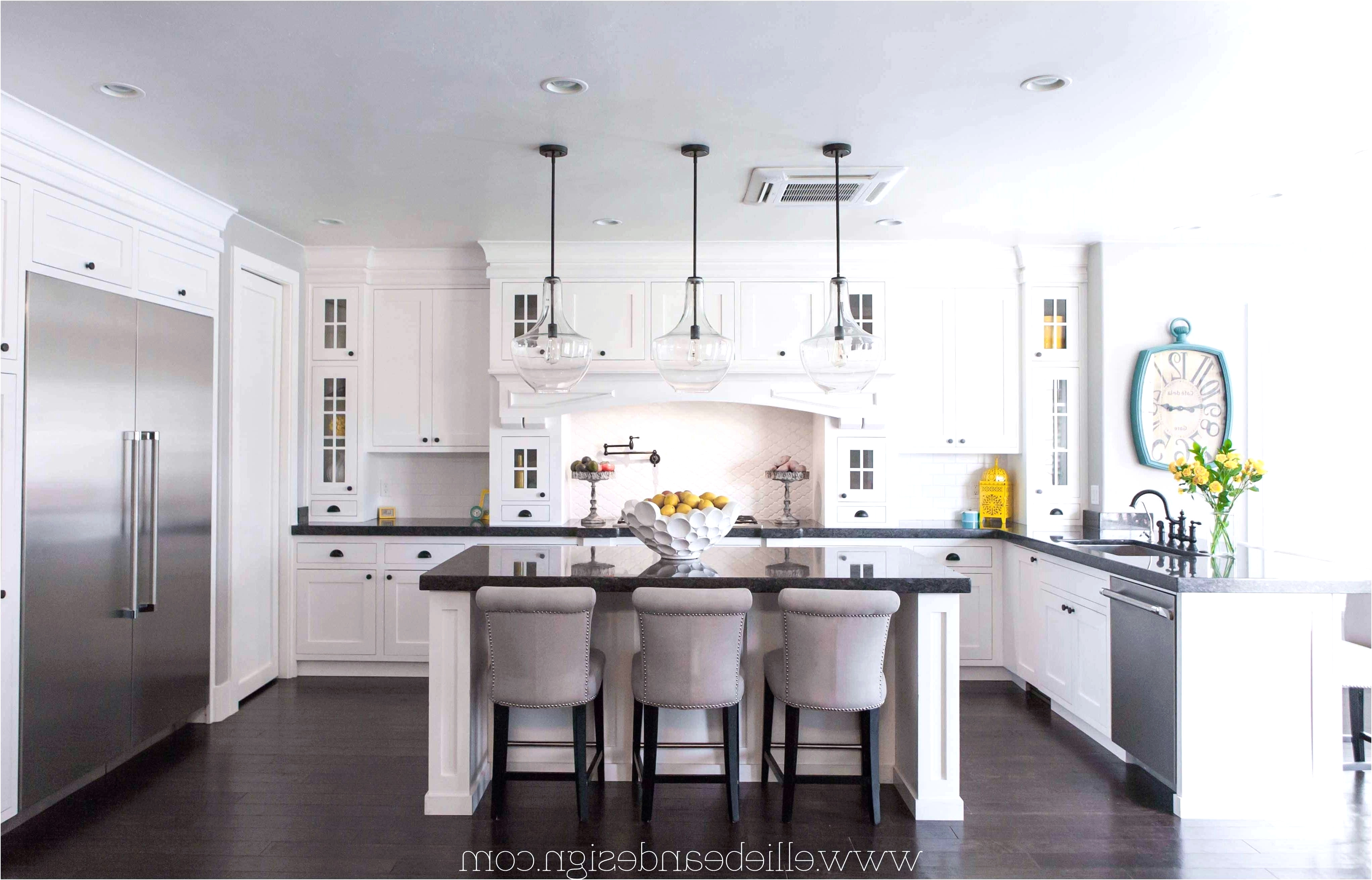 20 elegant lowes kitchen island lighting graphics kitchen cabinet