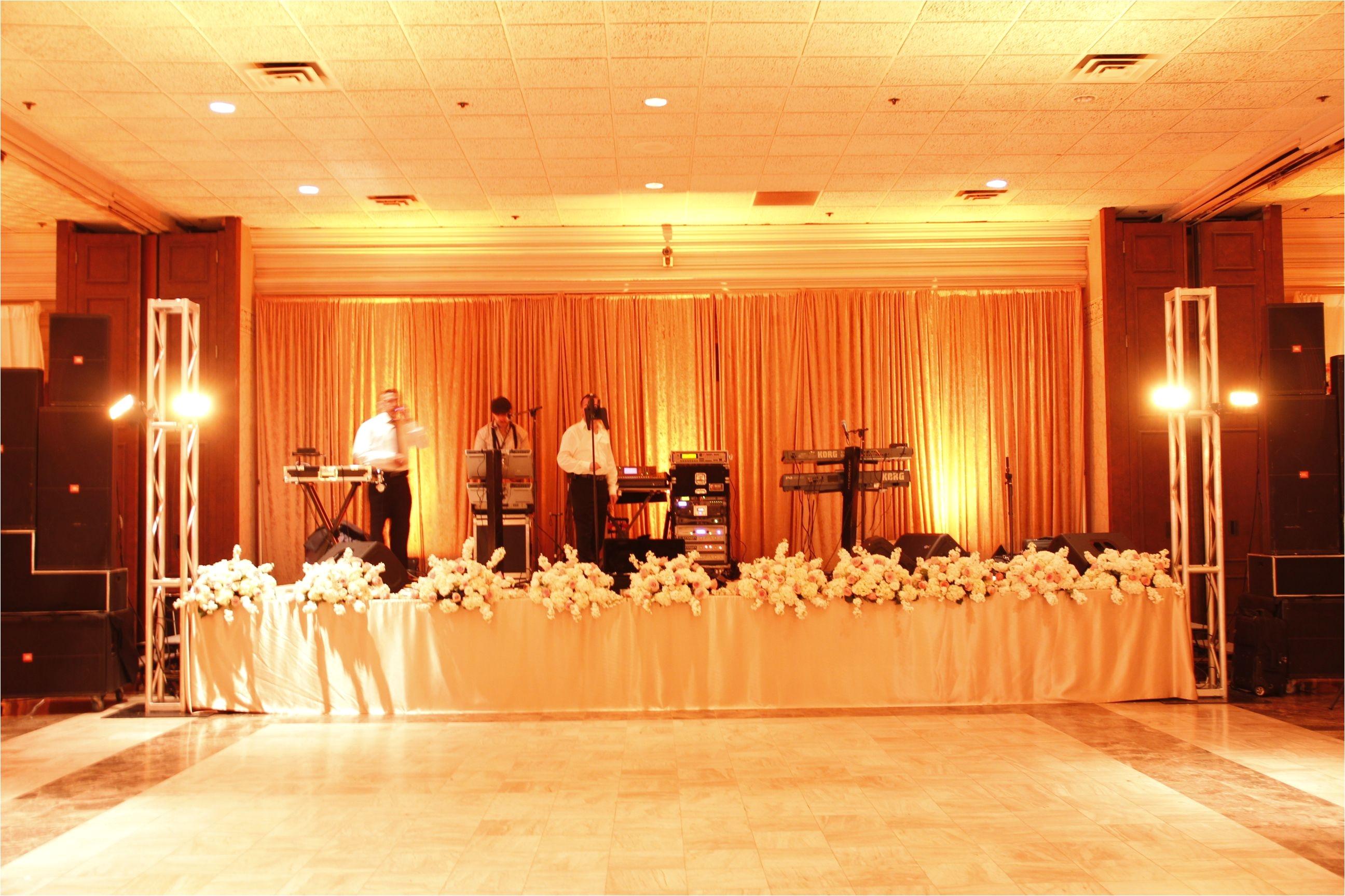 Up Lighting for Weddings Led Uplighting Mercury sound Lighting Www Mercurysl Com event