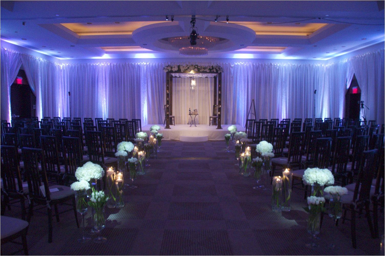 wedding lighting archives gobo projector rental gobo