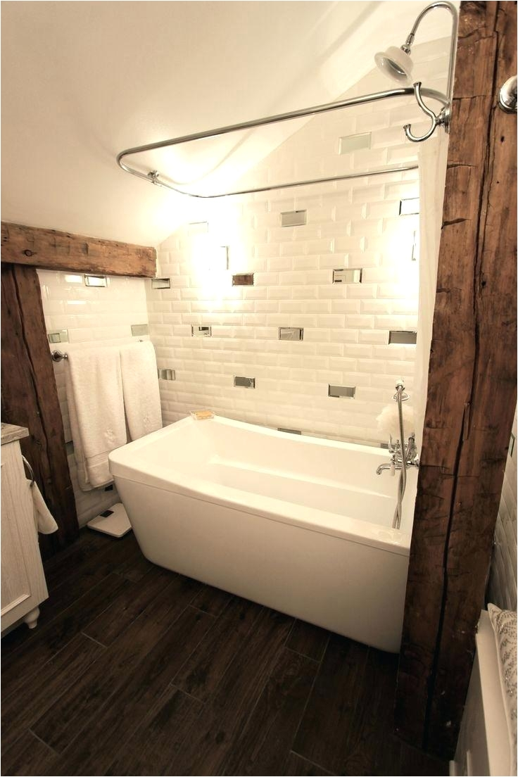 craigslist bathtubs craigslist clawfoot bathtubs used bathtubs craigslist