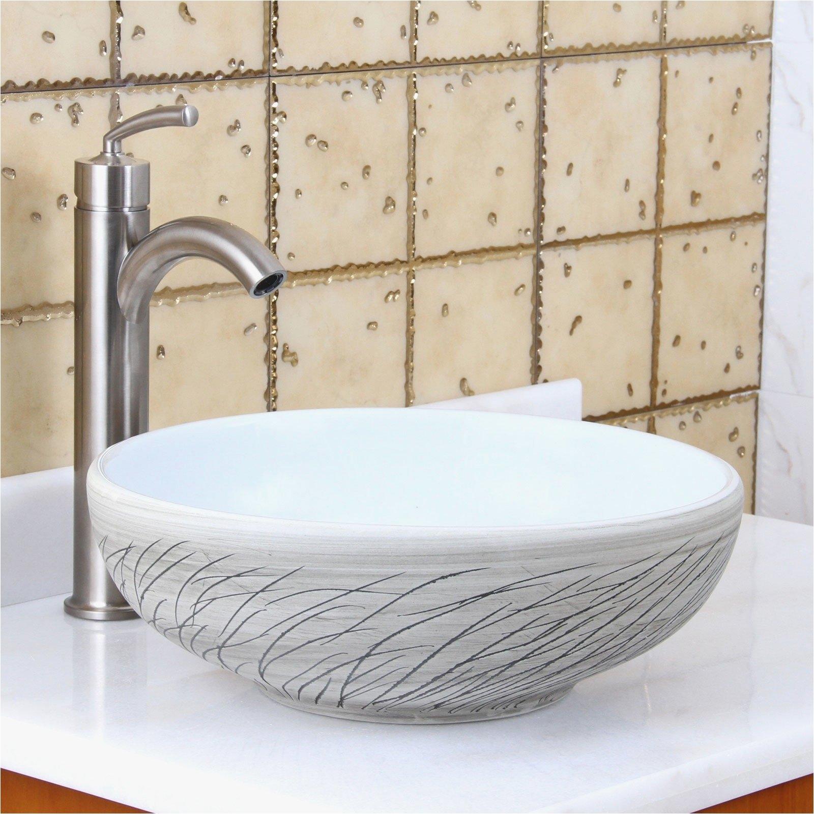 undermount bathroom sink installation beautiful luxury bathroom shower light new h sink install bathroom i 0d