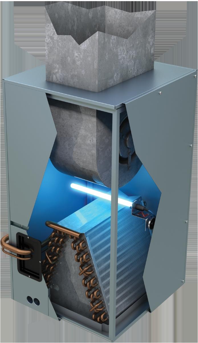 blue tube over coil jpg png