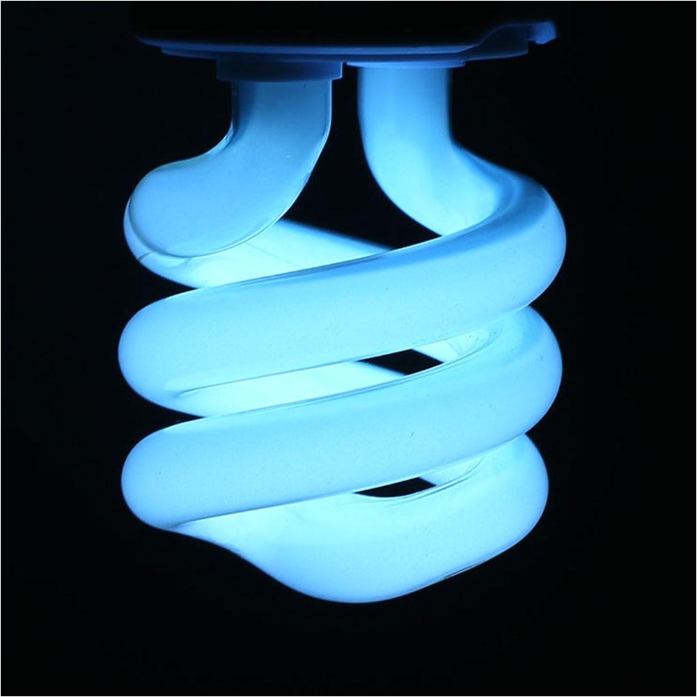 13w reptiles uv light bulb 1
