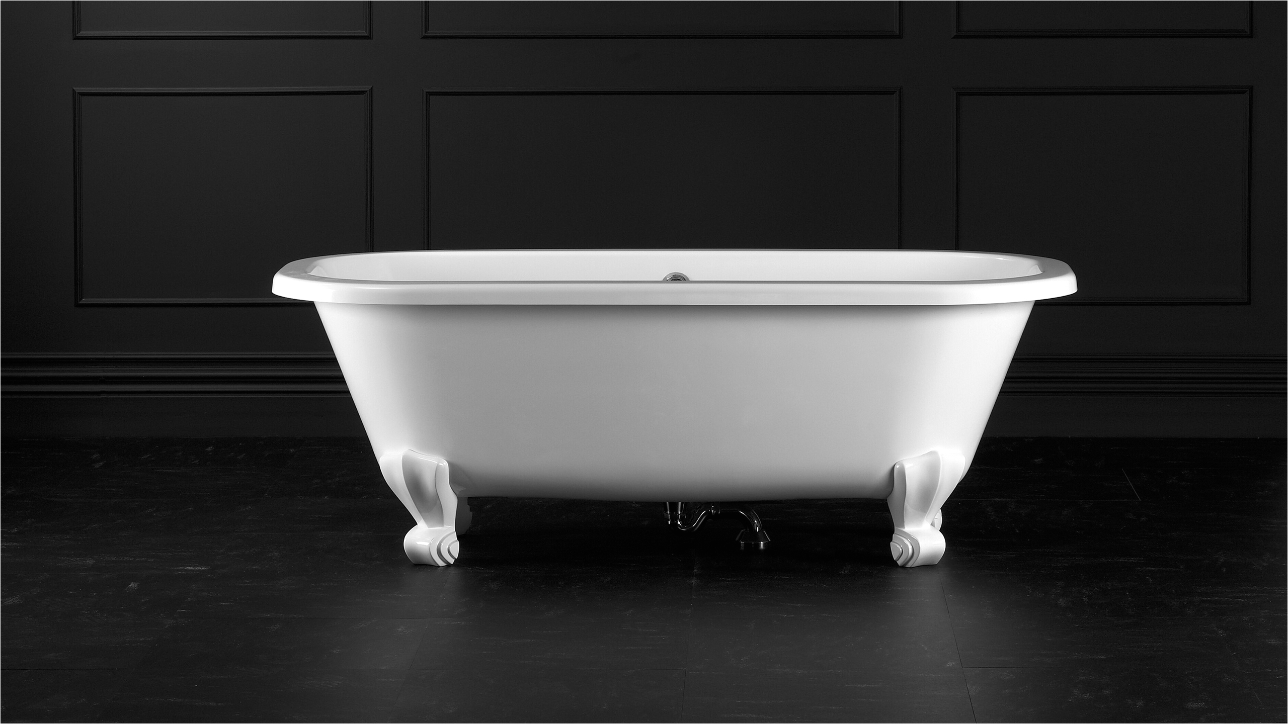 Victoria and Albert Bathtubs Richmond Roll top Clawfoot Tub Victoria Albert Baths Usa