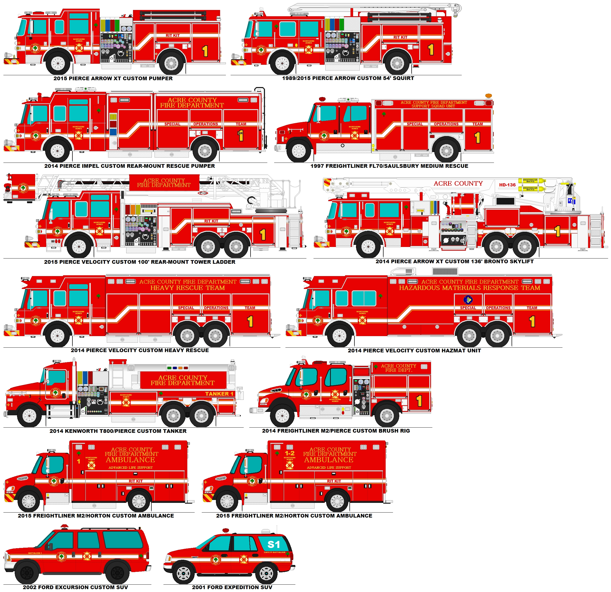 amazon com first responders wildland firefighter