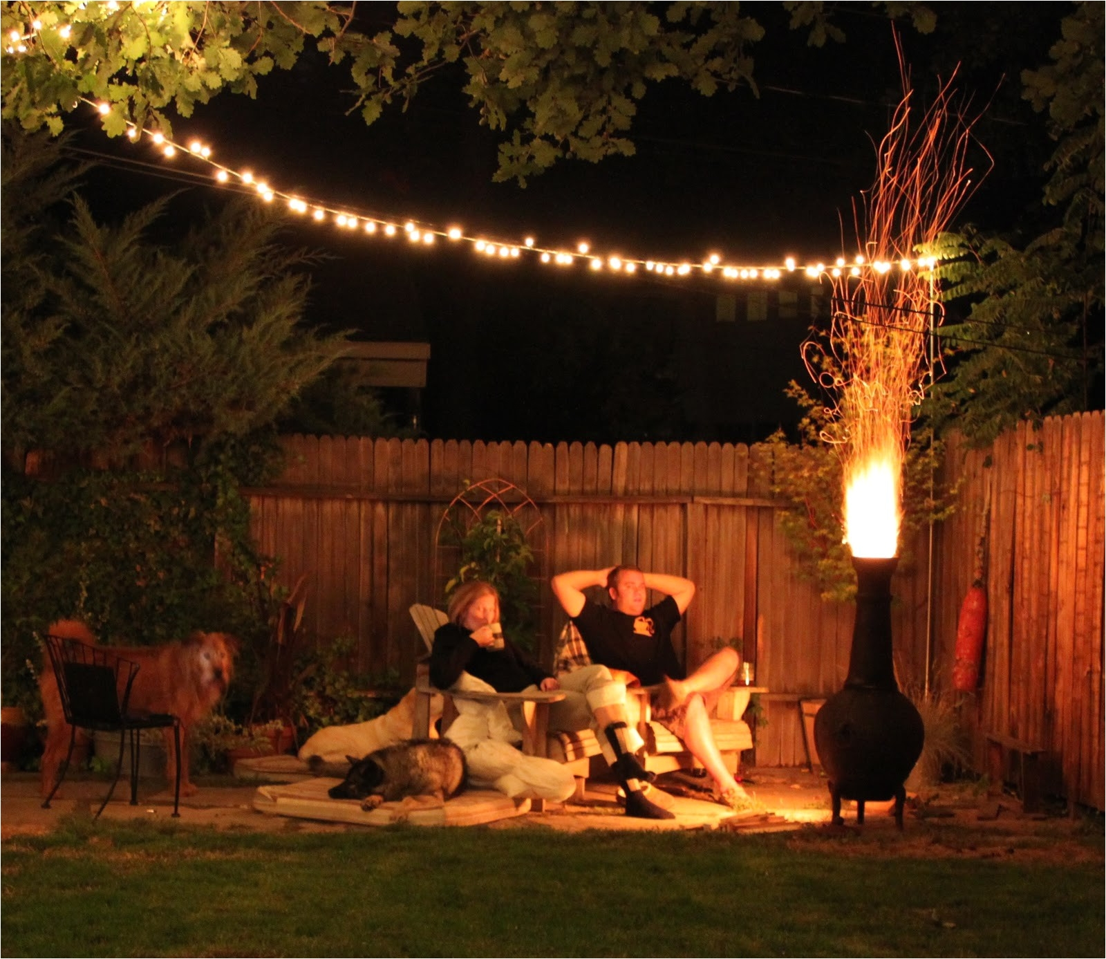 outdoor lighting fixtures home depot unique home depot landscape lighting unique patio outdoor solar walmart of