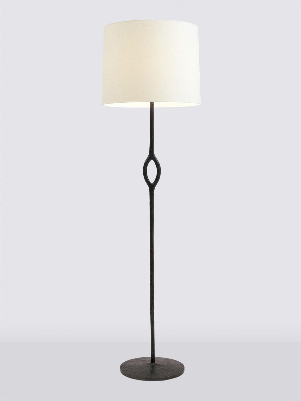 31 beautiful reading lamps walmart