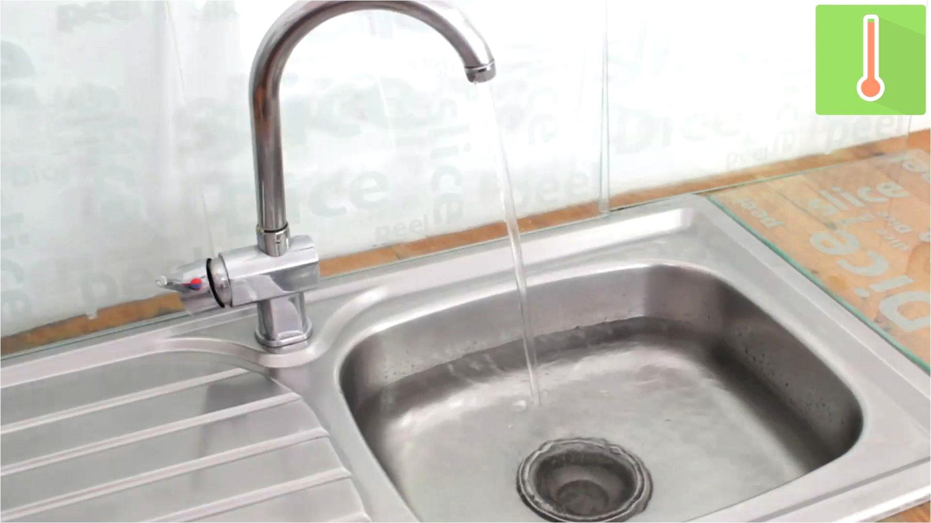 basement floor drain clogged best of tile shower drain fresh bathtub shower drain is constantly clogging