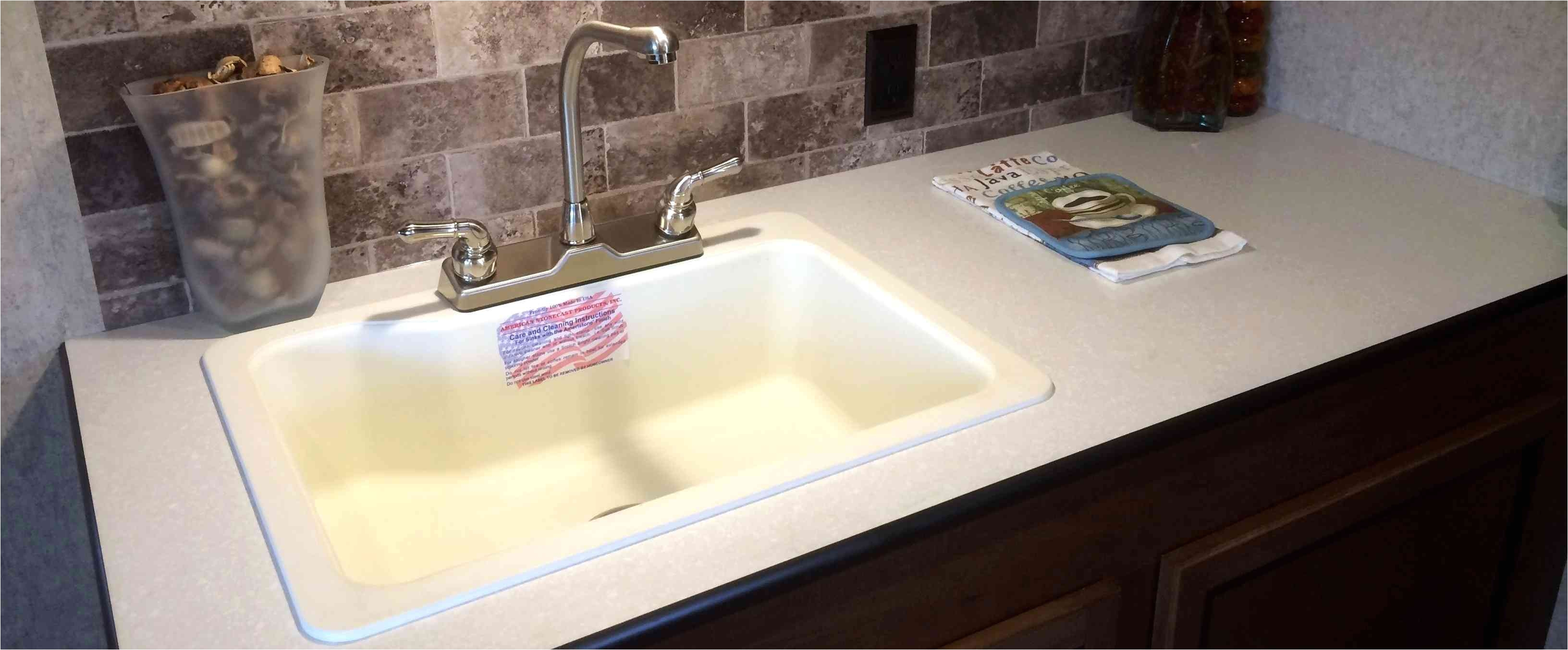 unclogging a bathtub drain new clogged kitchen sink inspirational clogged bathtub drain unique h