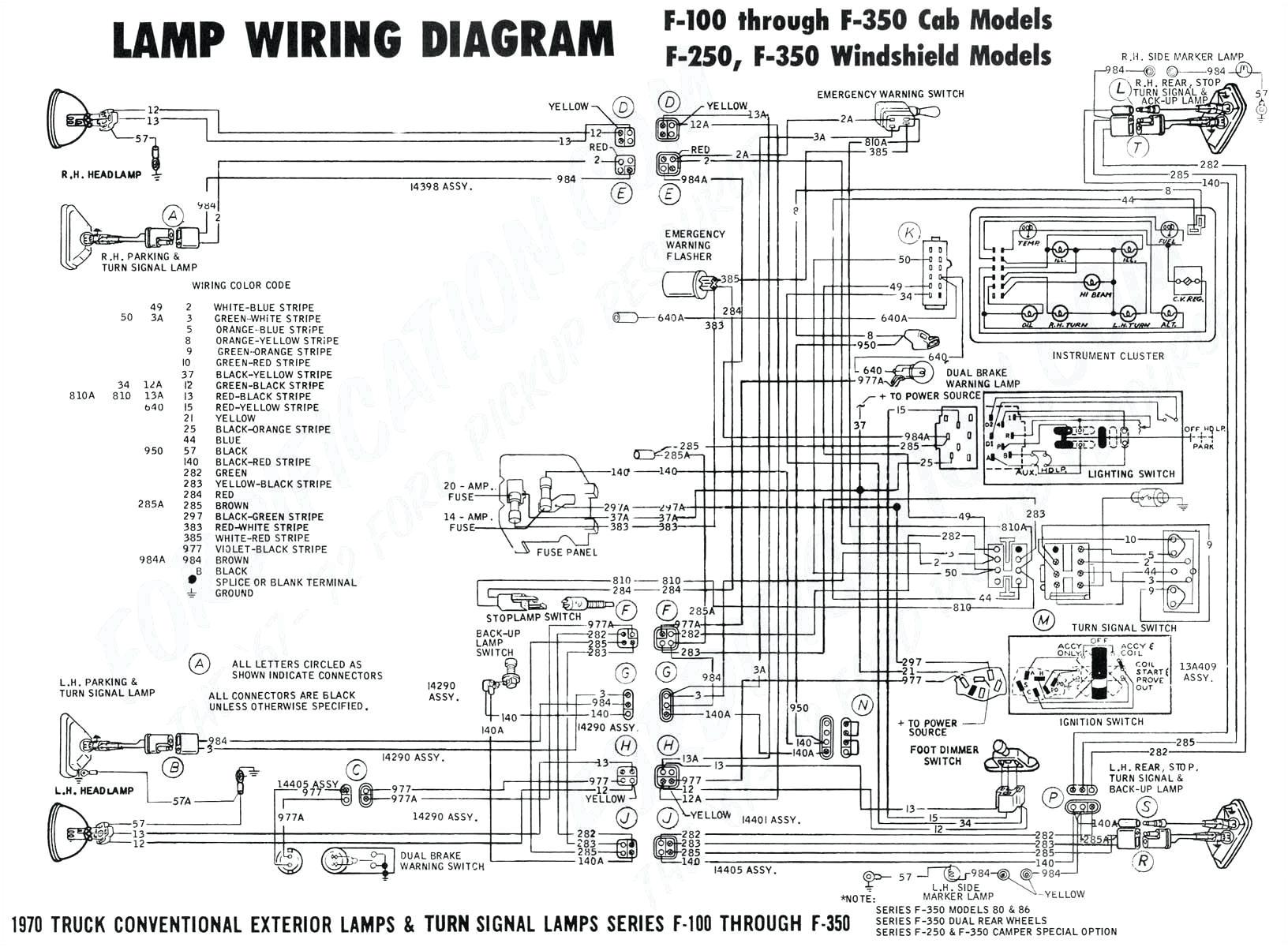 Wesbar Trailer Light Wiring Diagram. Off-road Light Wiring ... on