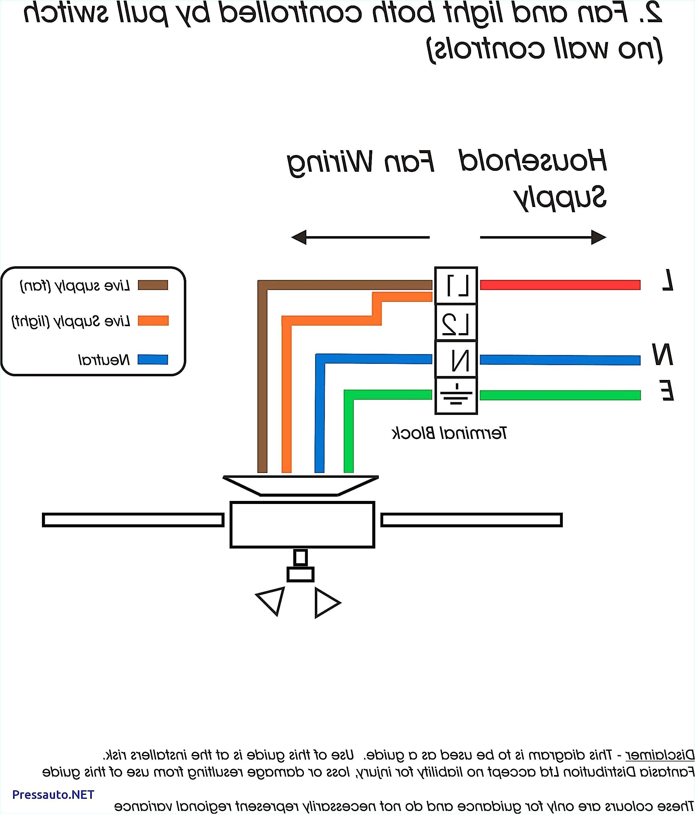 7 pole trailer schematic block and schematic diagrams u2022 travel trailer wiring diagram 7 pole trailer wiring diagram