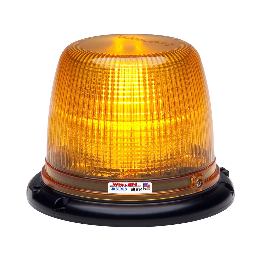 l41 series super leda beacon