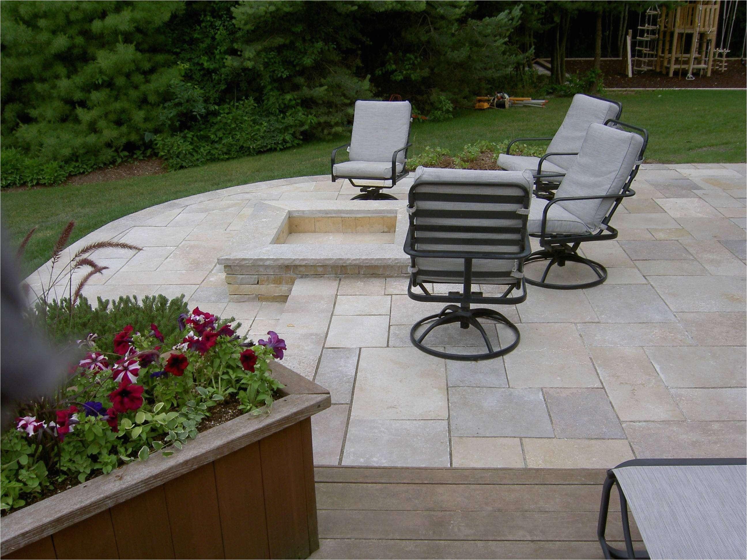 backyard makeover contest 2017 fresh how to design a backyard landscape unique new backyard ideas garden