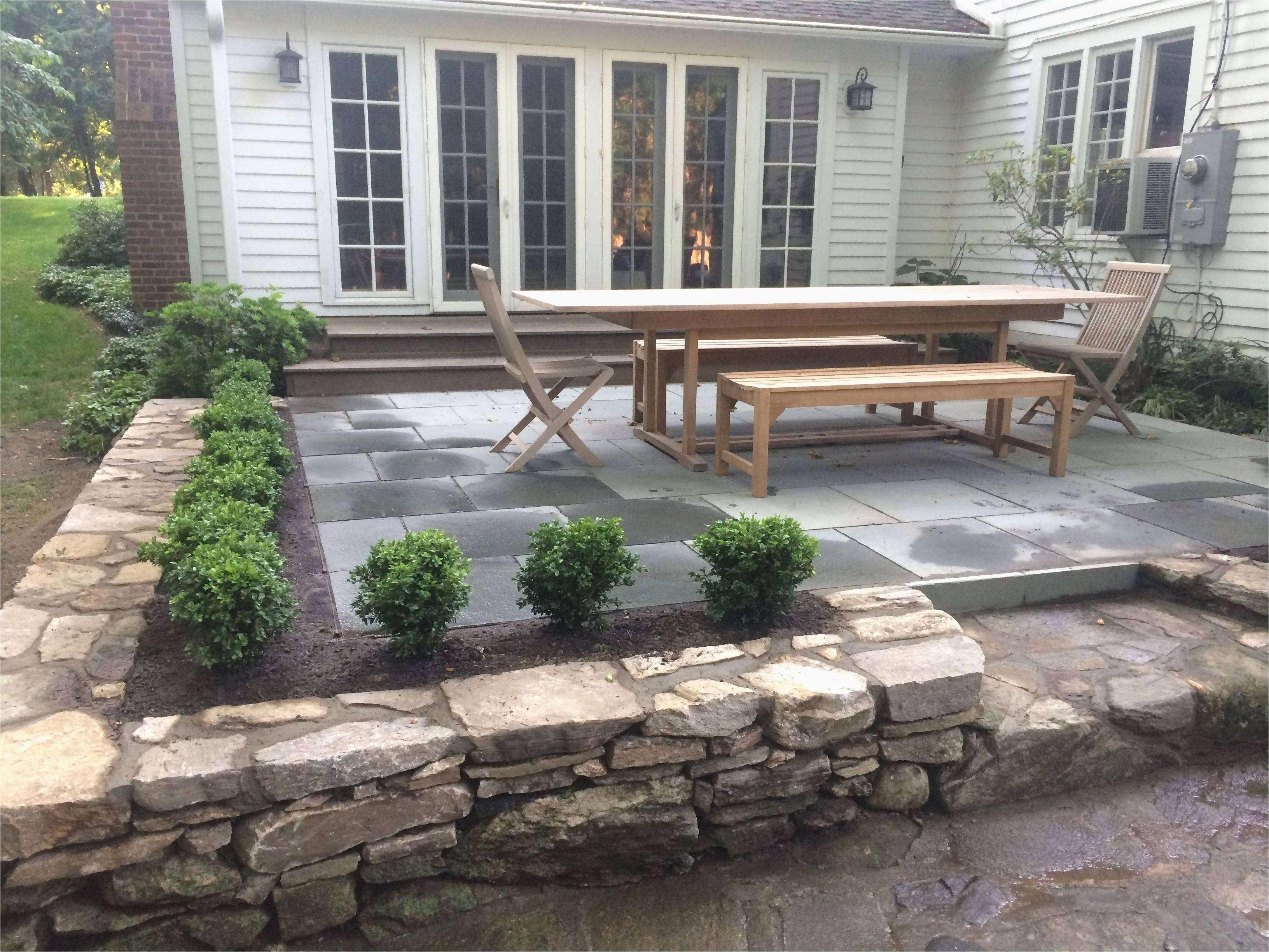 Win A Backyard Makeover Backyard Makeover Contest 2017 Inspirational Backyard Roof Design