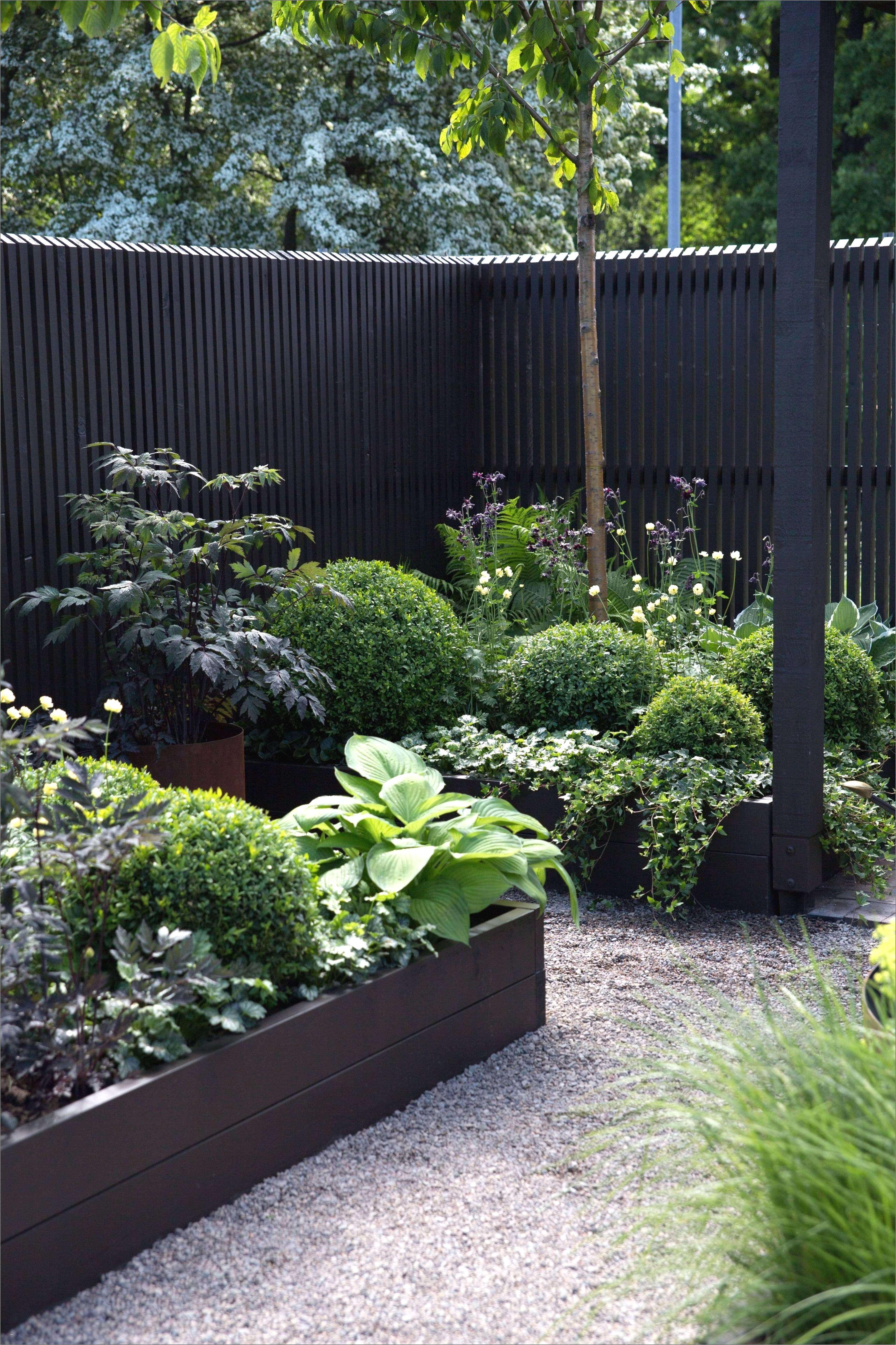 backyard makeover contest 2017 lovely how to design a backyard landscape unique new backyard ideas garden