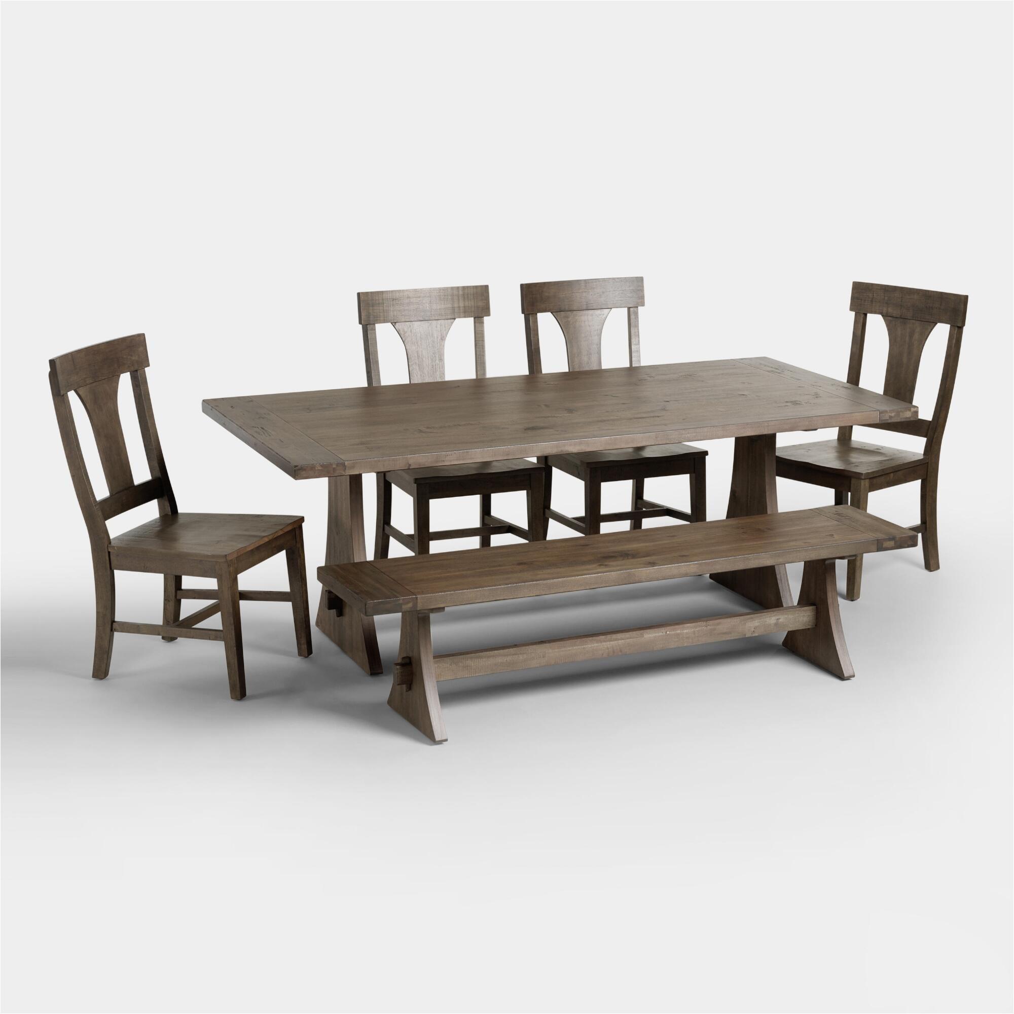 prepossessing world market dining room chairs at world market dining room chairs elegant chair danish modern