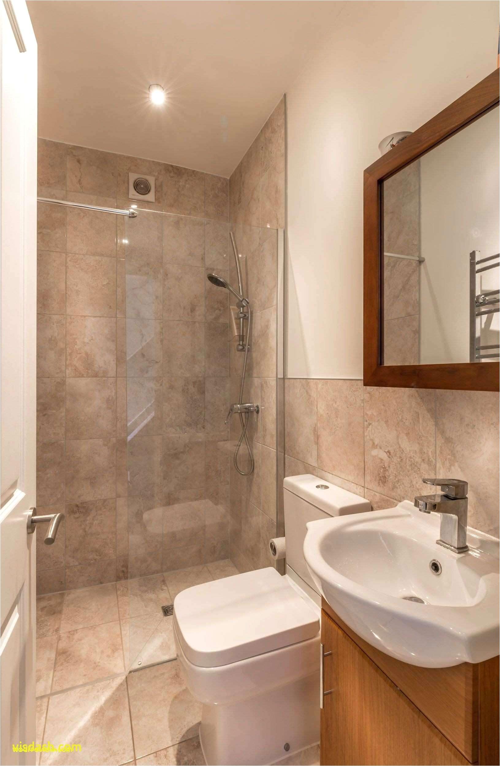 Amazing Bathroom Design New Luxury Shower Light H Sink Install I 0d Scheme Mirror Lighting