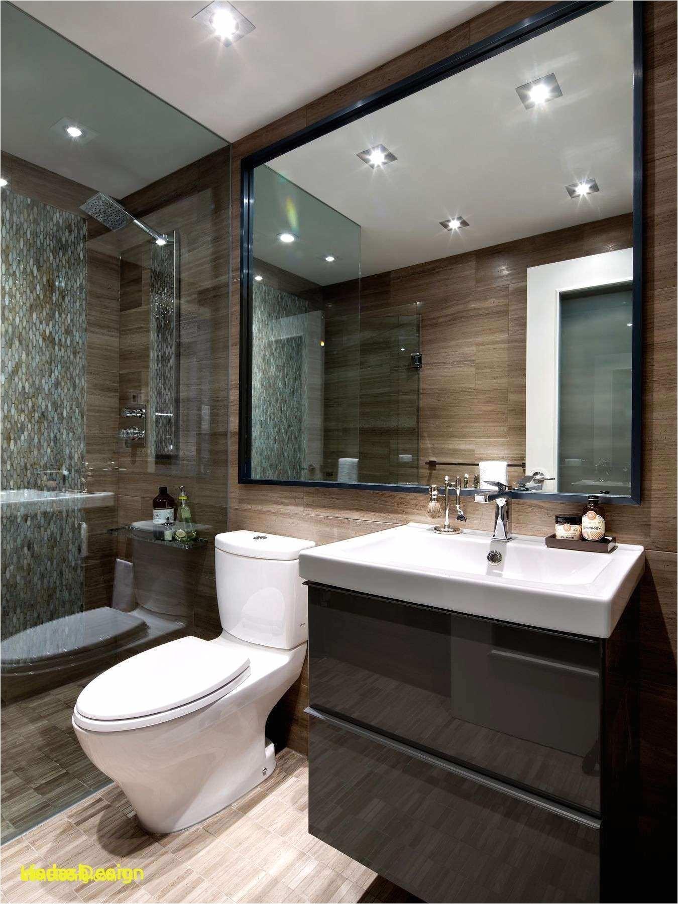 Bathroom Design Template Elegant New Bathroom Design 7x7