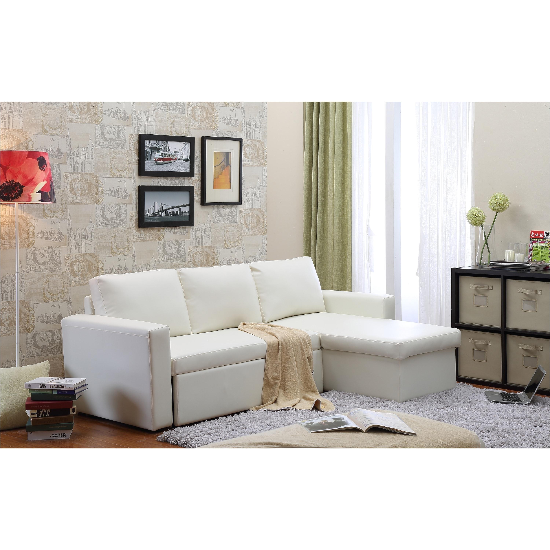 Sectional sofa Designs Unique Furniture T Cushion Loveseat Slipcover Unique Navy Loveseat 0d