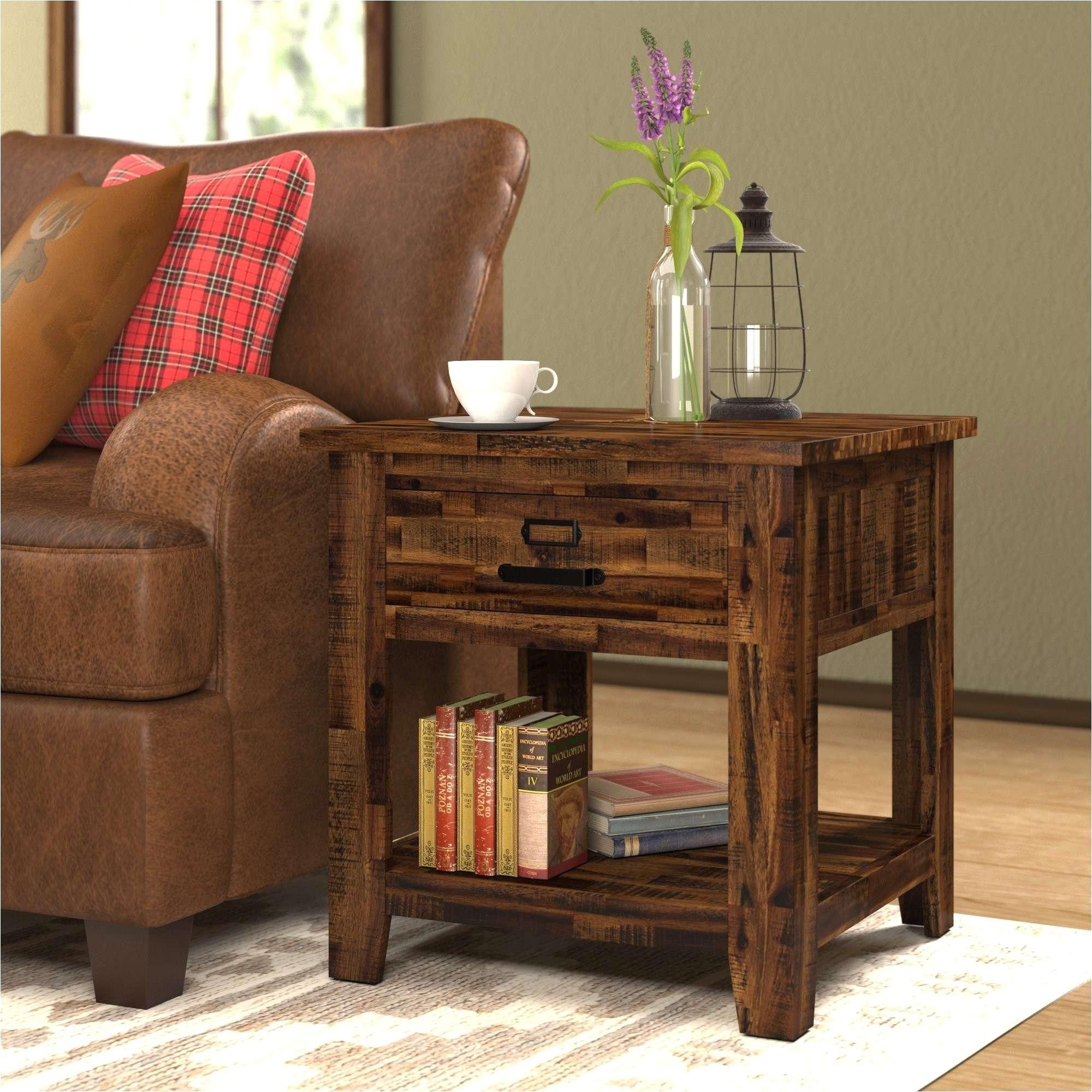 Enchanting Set 3 Living Room Tables Valid Glamorous Ebay Furniture Bedroom Sets At 22 Beautiful Ebay Living