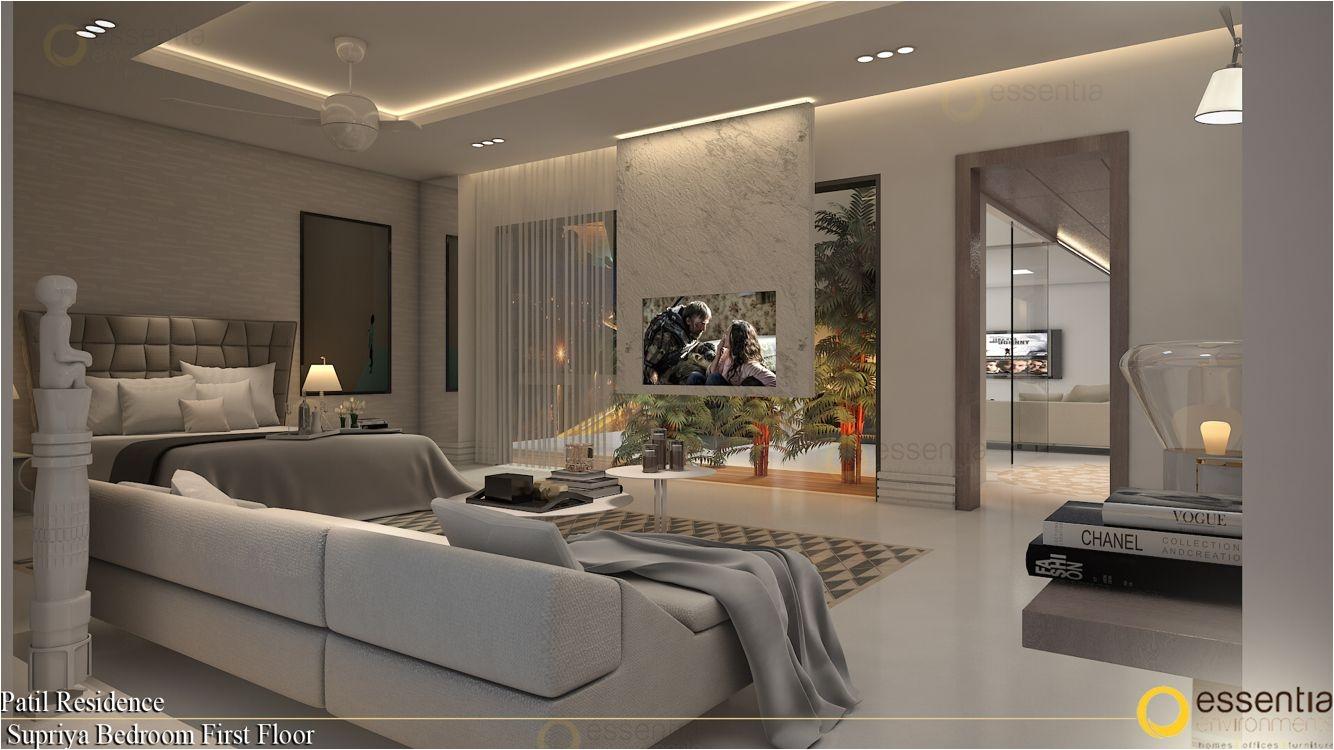 3d visualisation at essentia s animation room
