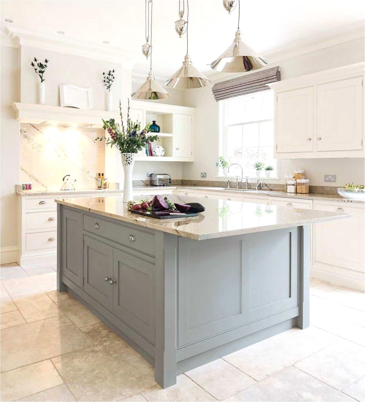 White Kitchen Cabinet Ideas Fresh Kitchen Cabinet Color Beautiful Kitchen Cabinet 0d Elegant Kitchen