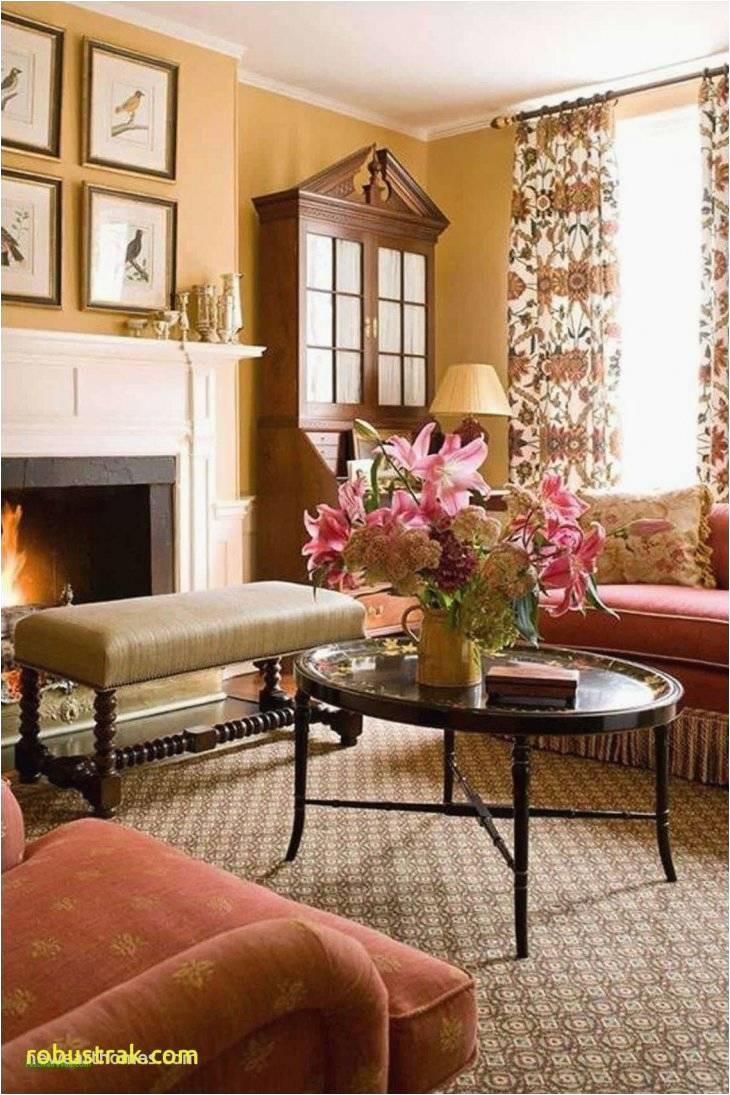Living Room Flower Vaseh Vases Vase Like Architecture Interior Design Follow Us I 0d from Wall