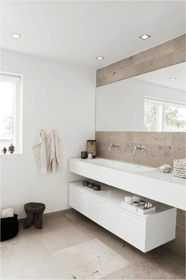 Australian Bathroom Design Ideas 29 Gorgeous Scandinavian Interior Design  Ideas For Anyone Who Has A