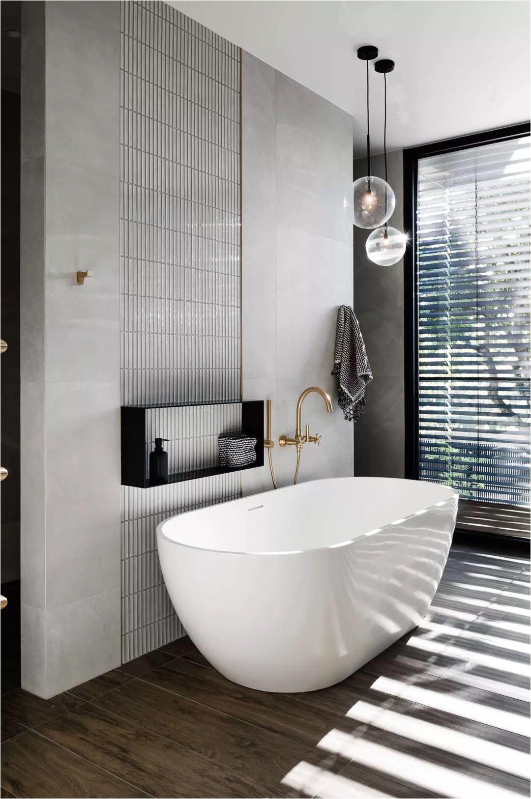 Australian Bathroom Design Ideas Cocoon Golden Bathroom Taps Inspiration