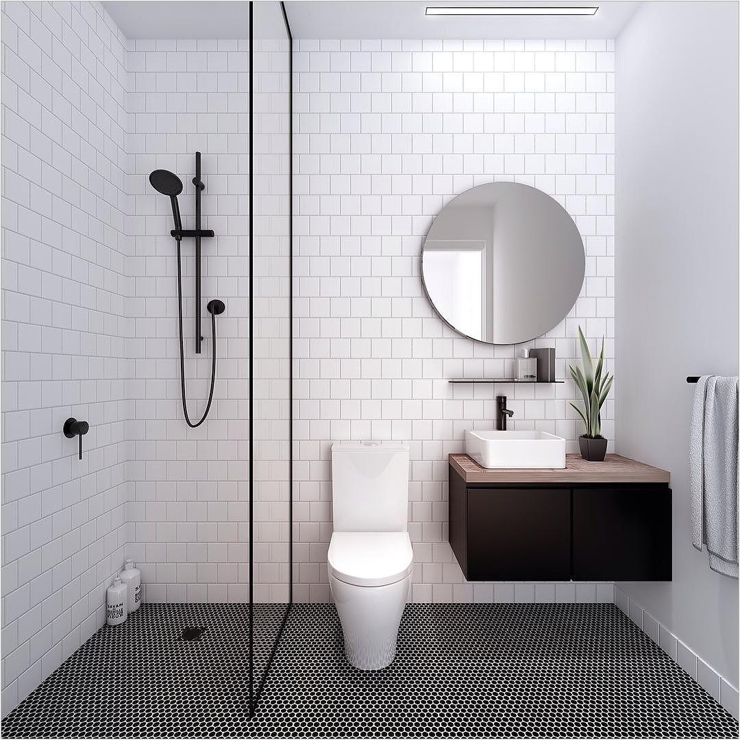 Australian Bathroom Design Ideas Small Bathroom Design Ideas