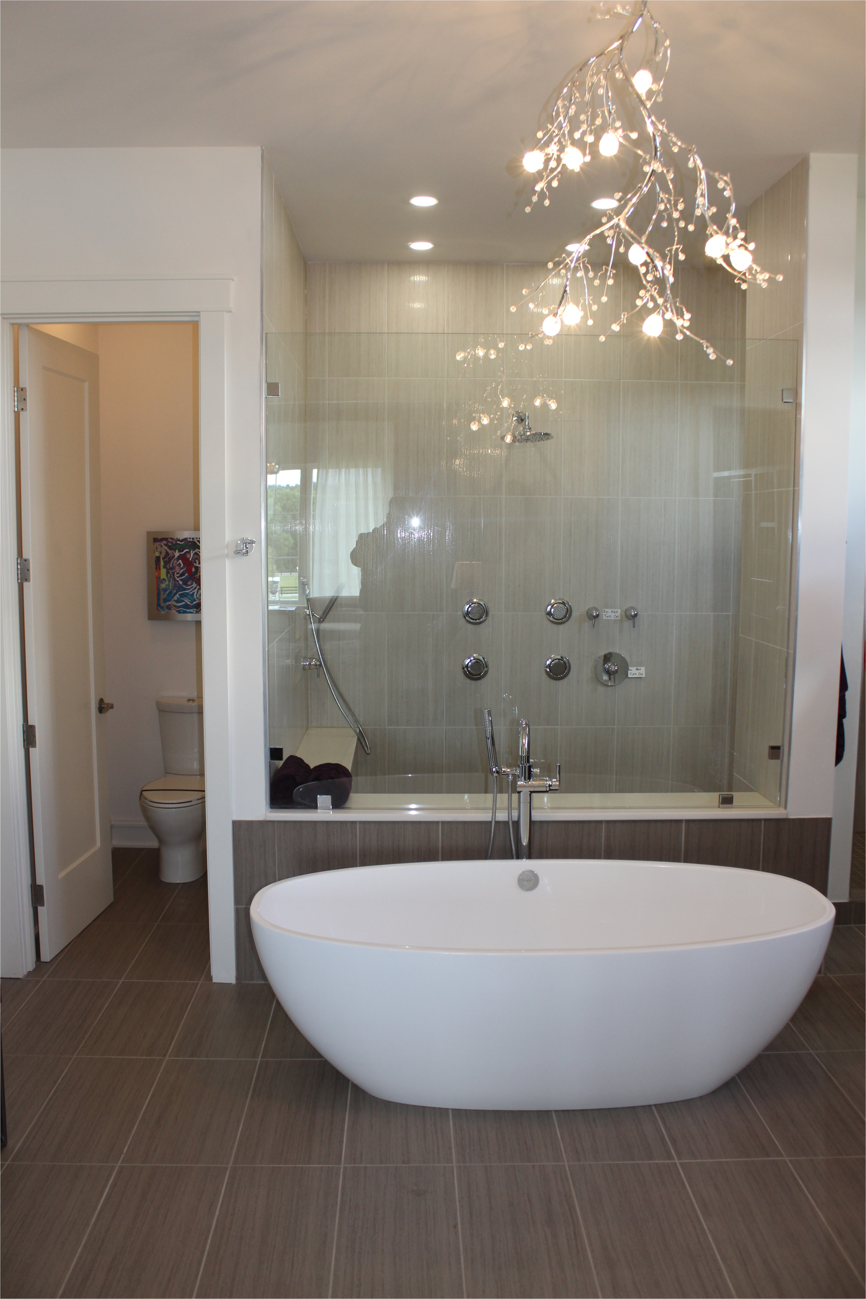 Basement Bathroom Designs Unique Basement Bathroom Design Ideas Bathroom Remodeling In Mansfield Oh