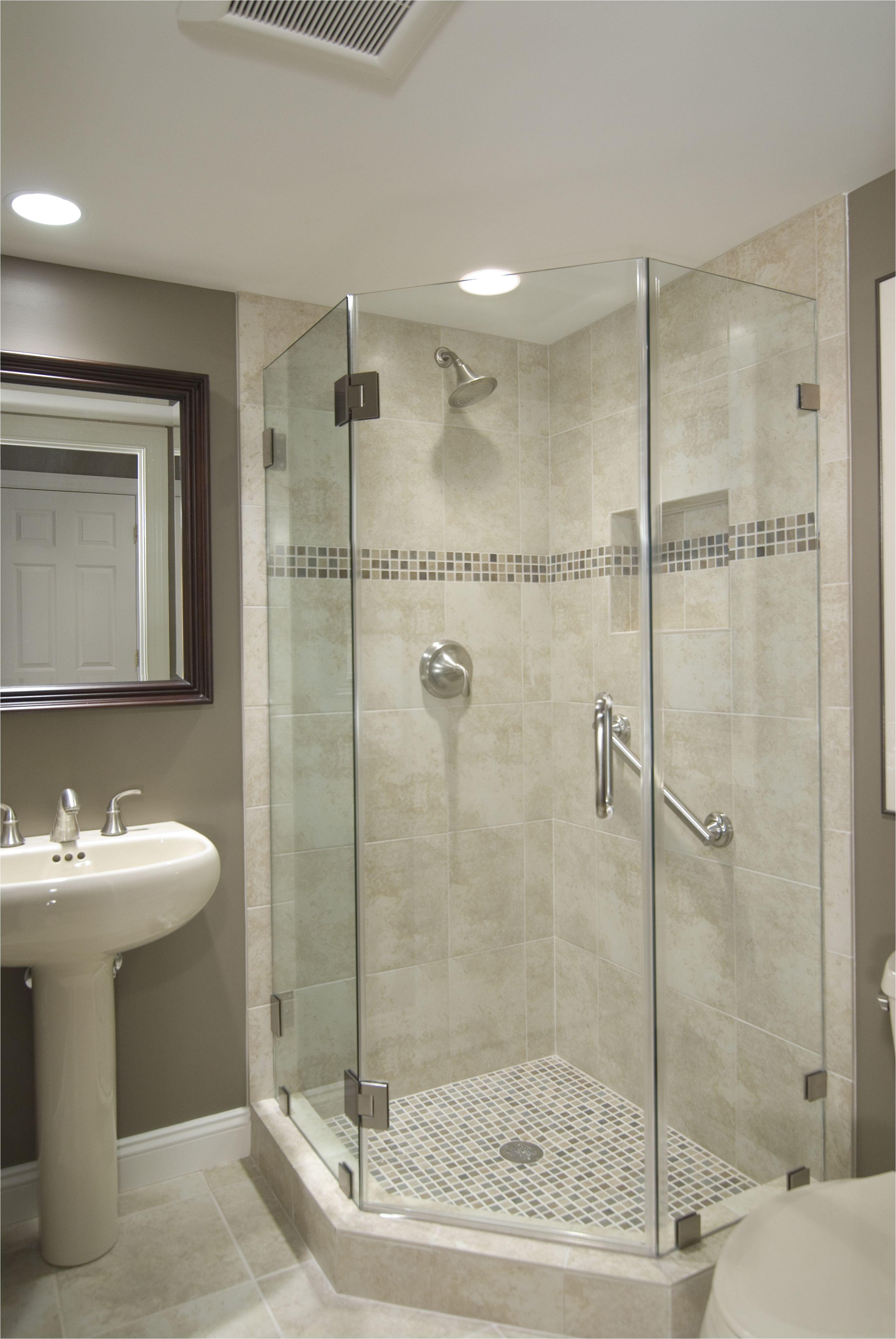 27 Basement Bathroom Ideas Shower Stalls Tags basement bathroom design ideas basement bathroom layout ideas basement bathroom lighting ideas