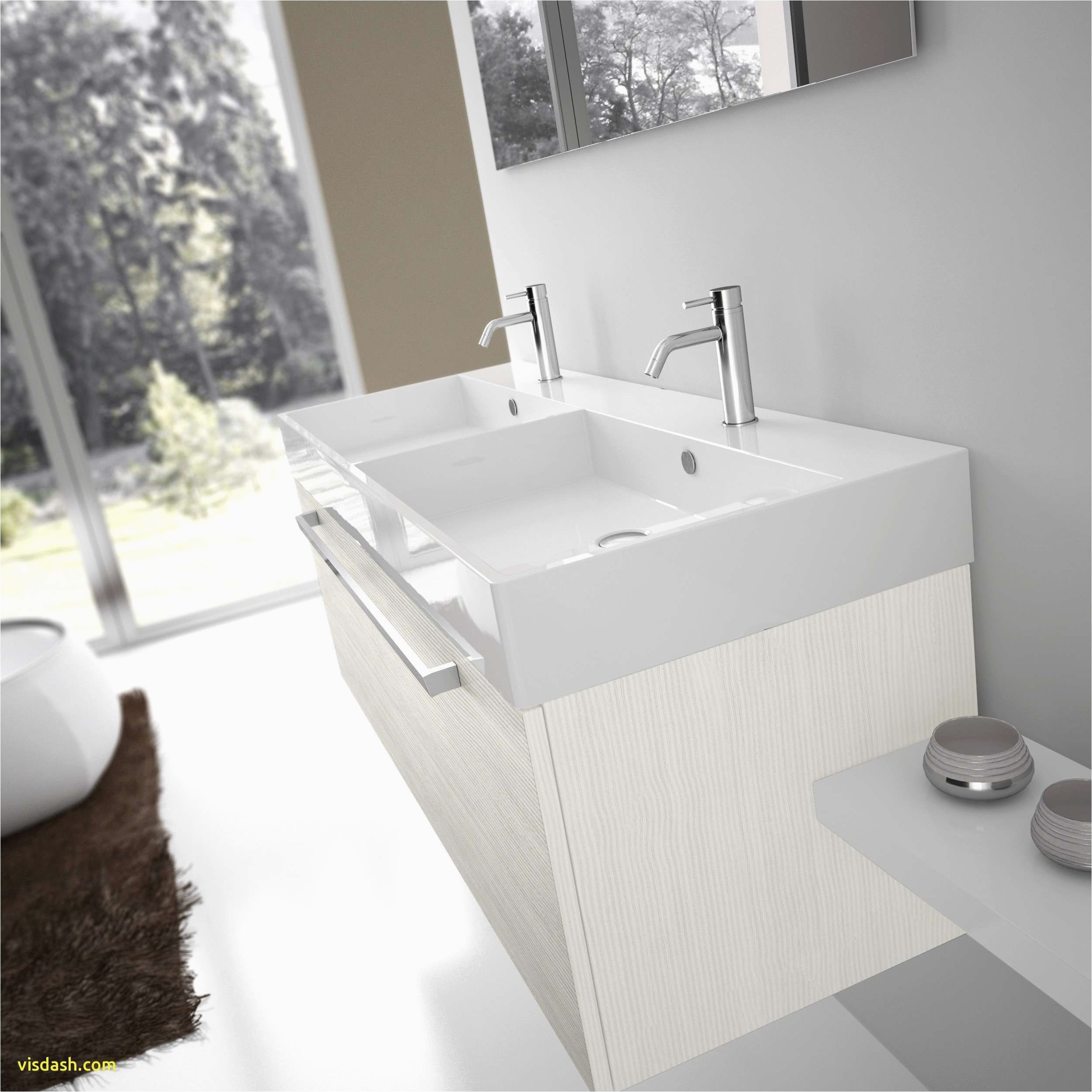 Bathroom Sink Designs Custom Bathroom Sinks Gallery H Sink New Bathroom I 0d Inspiring