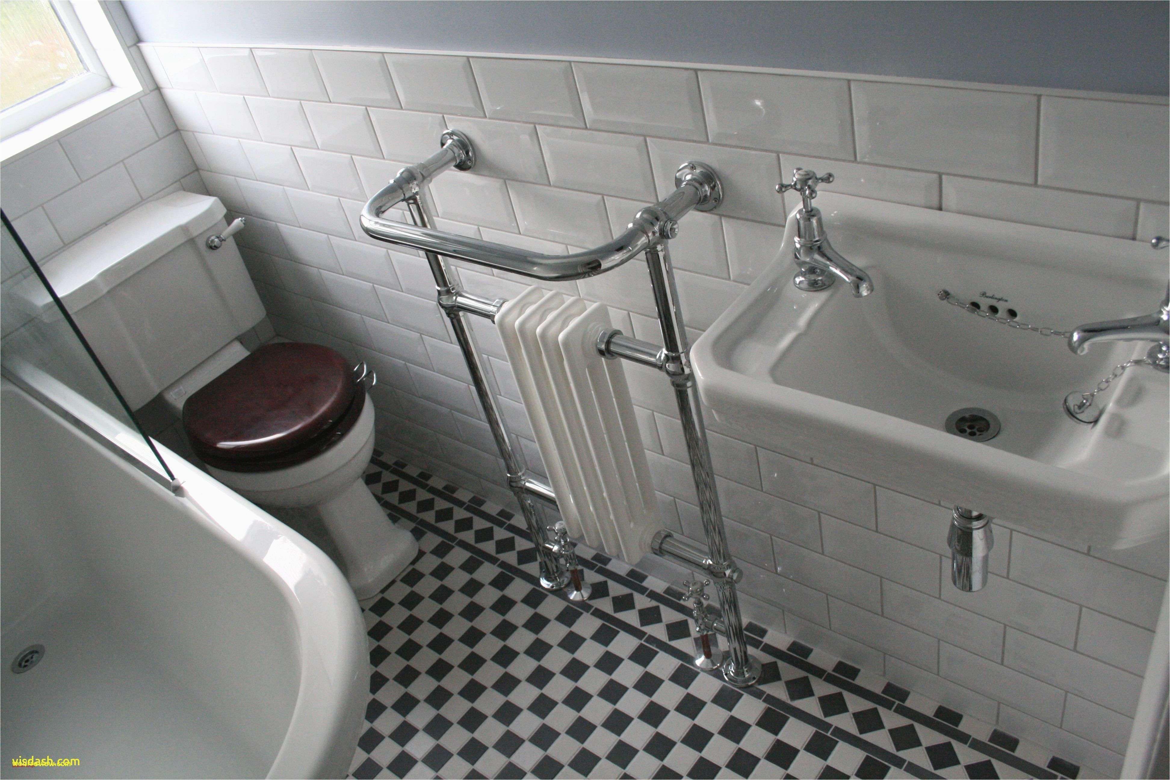 Beautiful Traditional Bathrooms Bathroom Design Beautiful Bathroom Designer 0d Tag