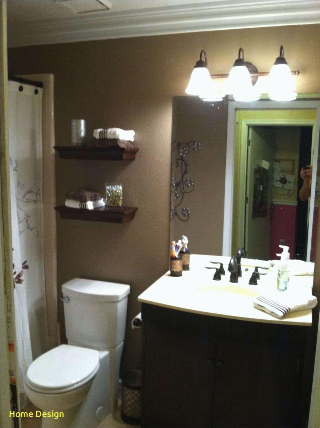 Bathroom Design Checklist Unique 49 Inspirational Master Bathroom Remodel Ideas Stock