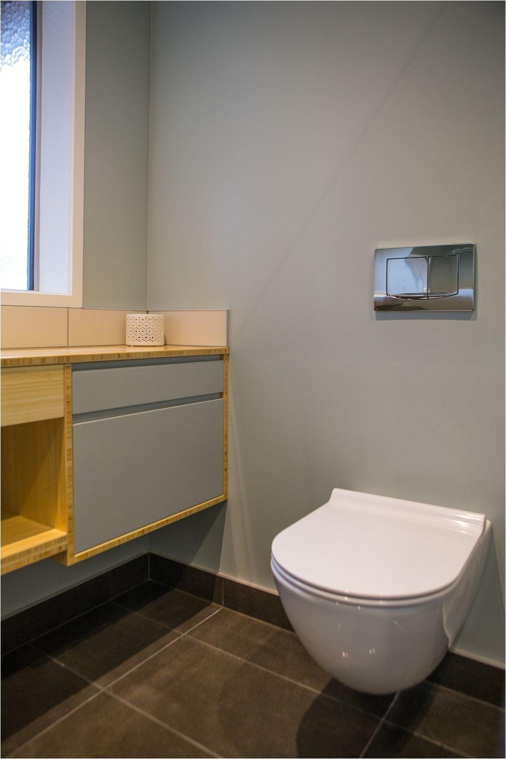 Bathroom 627 Sally Steer Design Ltd Wellington NZ bathroomdesignwellington bathroomdesignnz