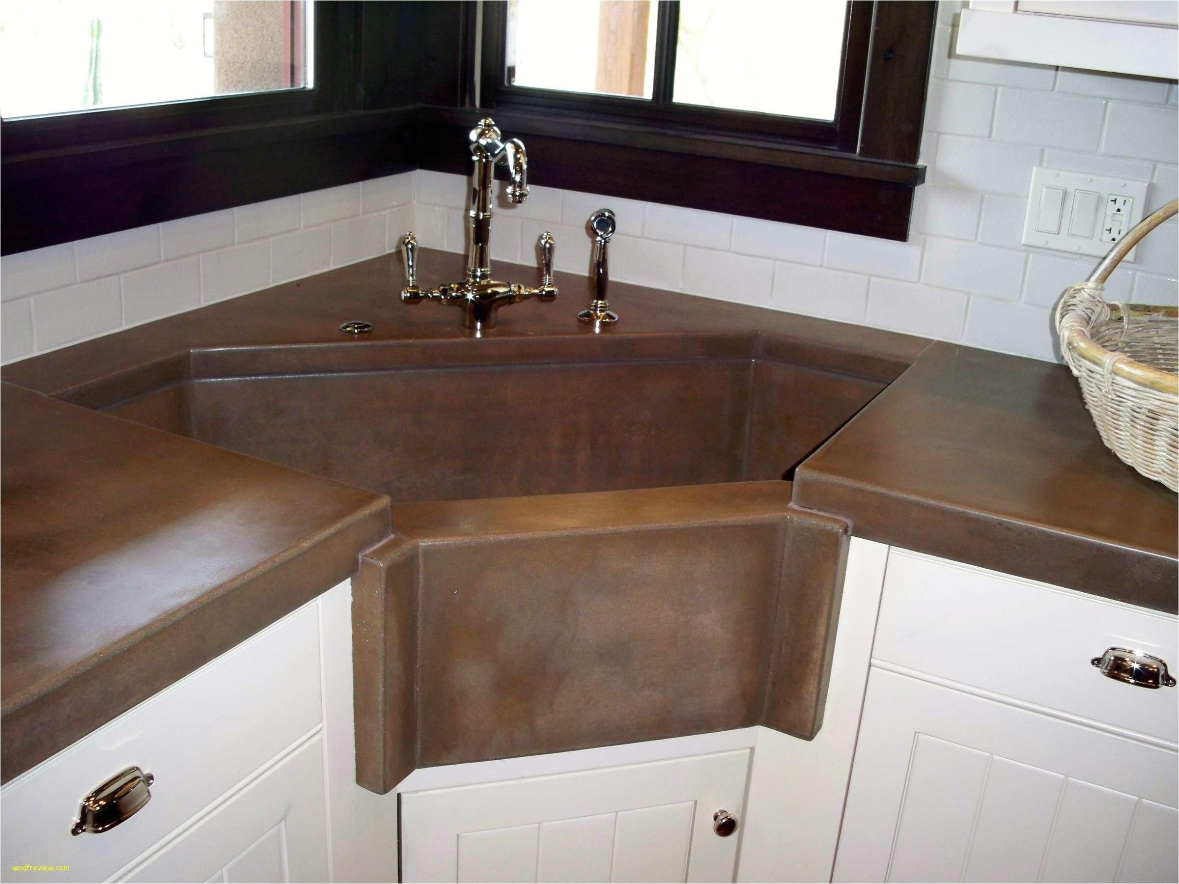 Luxury Bathroom Designs Save Rustic Bathroom Vanity Lighting Luxury Bathroom Elegant Ideas 0d