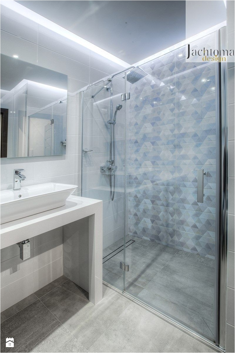 "3d Bathroom Design Awesome Pastelowa …'azienka Zdj""â""¢cie Od Jachtoma Design Bathroom"