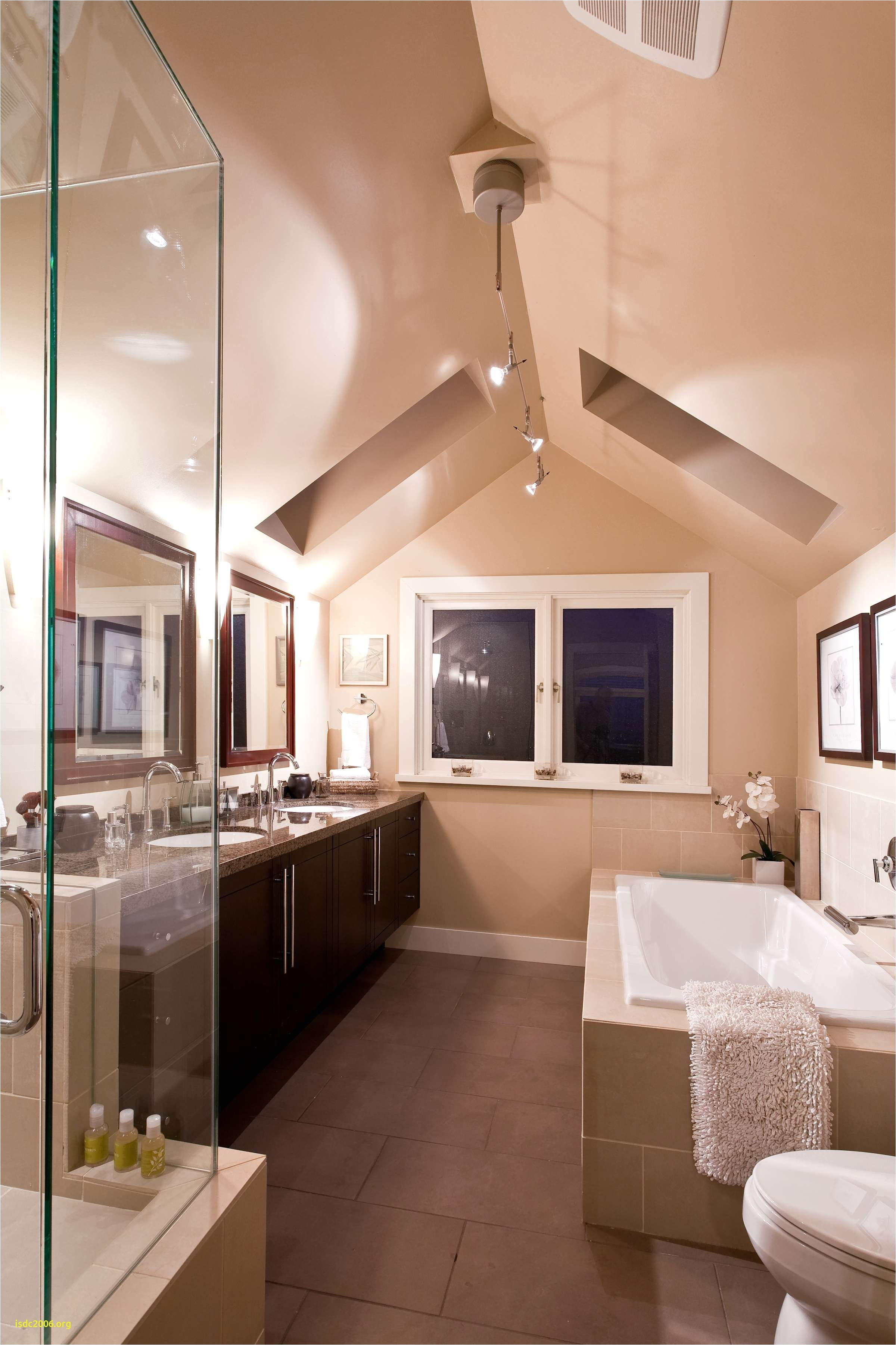 Bathroom Ceiling Design Ideas Luxury Ideas for Bathrooms