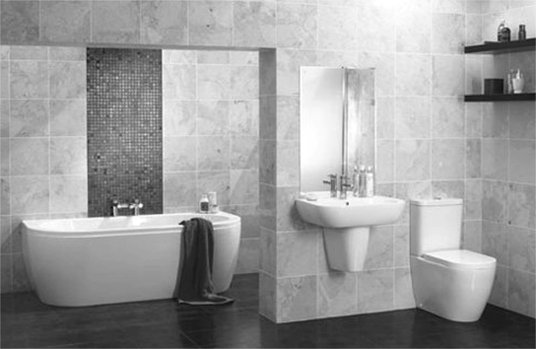 Classy Unique Bathroom Picture Ideas Lovely Tag toilet Ideas 0d Best Design