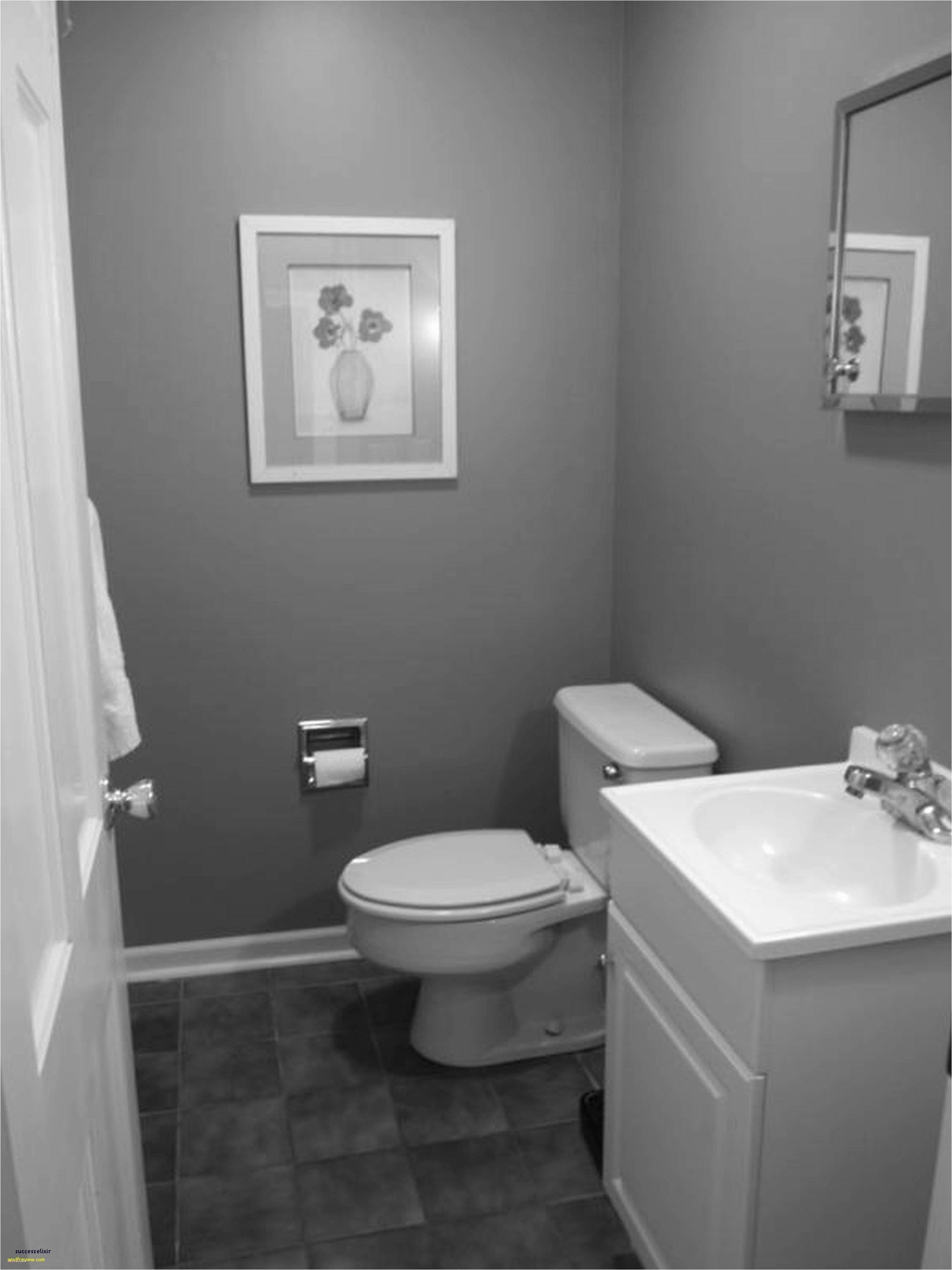 Bathroom Color and Design Ideas Inspirational top Bathroom Colors