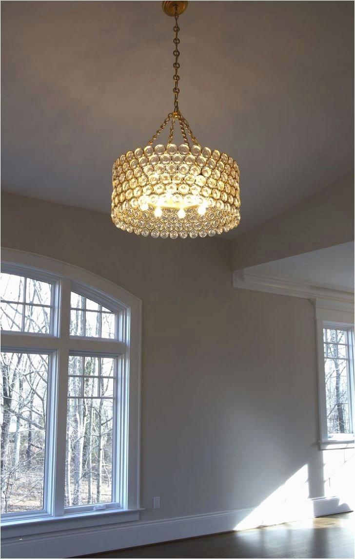 Led Bedroom Ceiling Light Beautiful Lamps for Living Room New Dominion Lighting 0d 34 Luxury Crystal Light Fixtures Bathroom douglaschannelenergy
