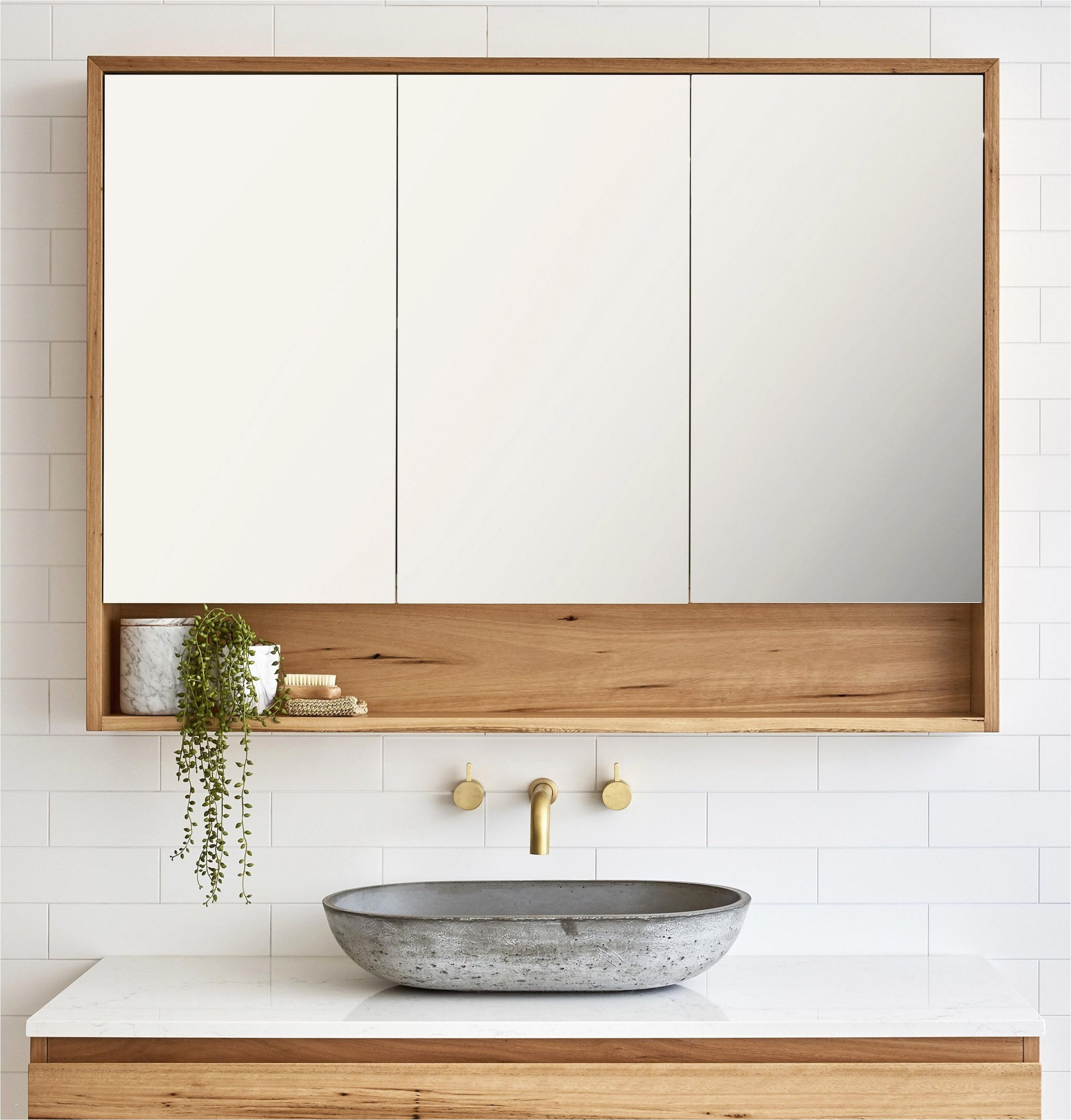 Chandelier Wall Sconce Staggering Bathroom Light Bar Fixtures New Houzz Lighting Fixtures Lighting 0d