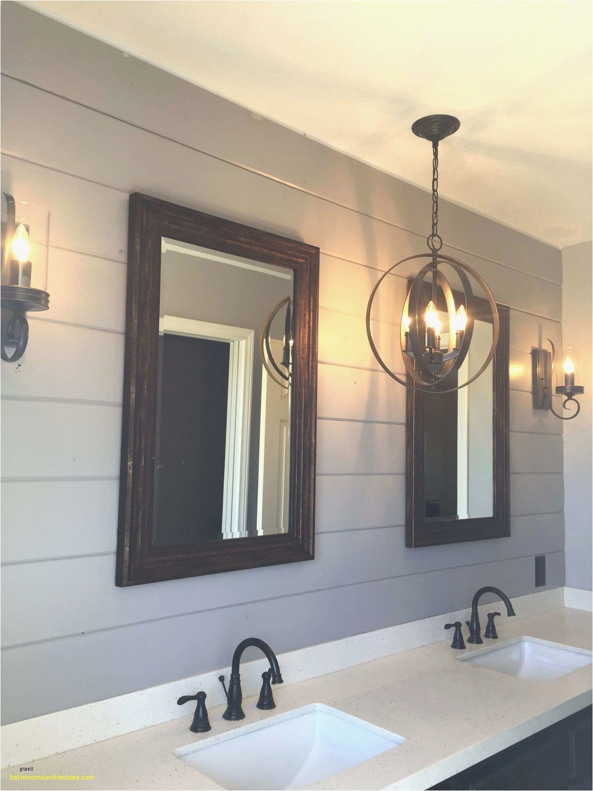 Enery Saving Light Beautiful Best Light Bulbs for Bathroom